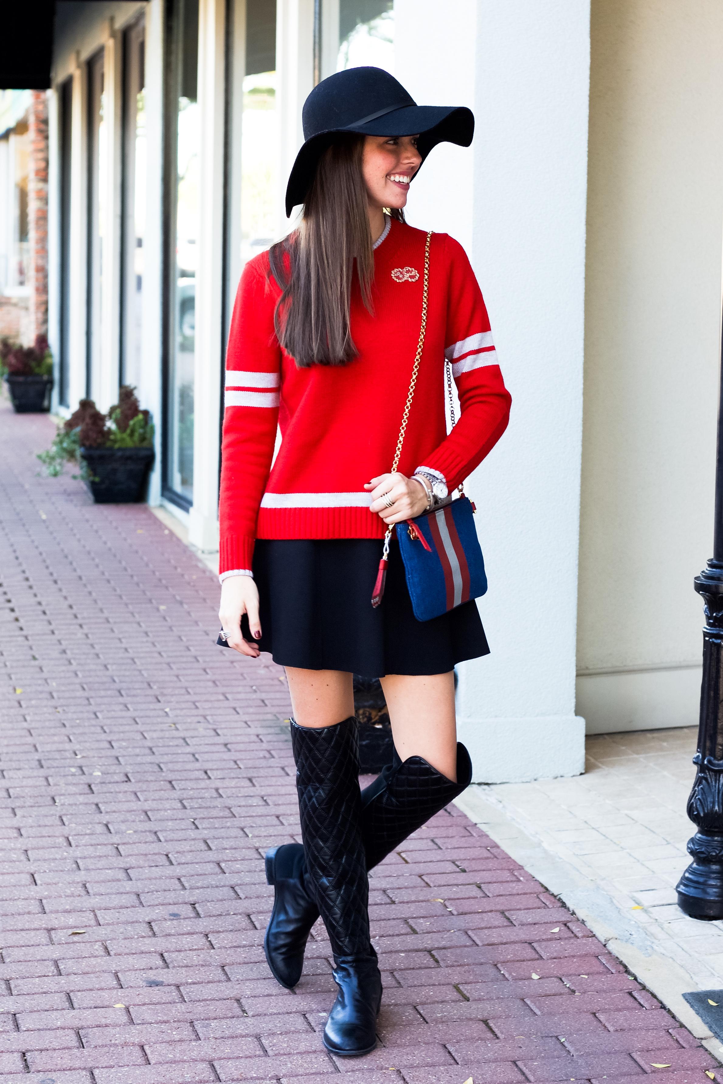 fashion blogger lcb style caroline bramlett draper james reese witherspoon fairhope alabama (16 of 19).jpg