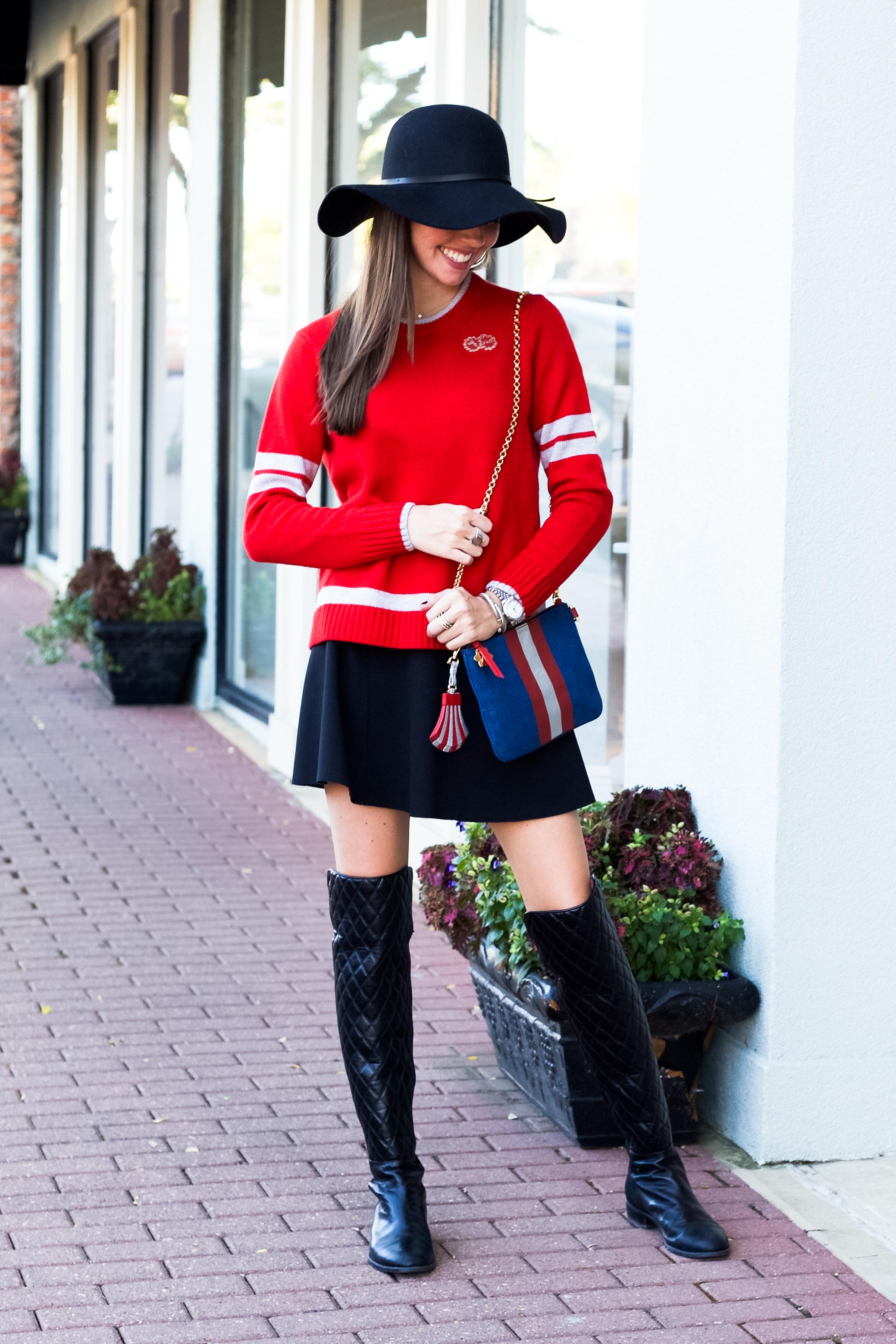 fashion blogger lcb style caroline bramlett draper james reese witherspoon fairhope alabama (18 of 19).jpg