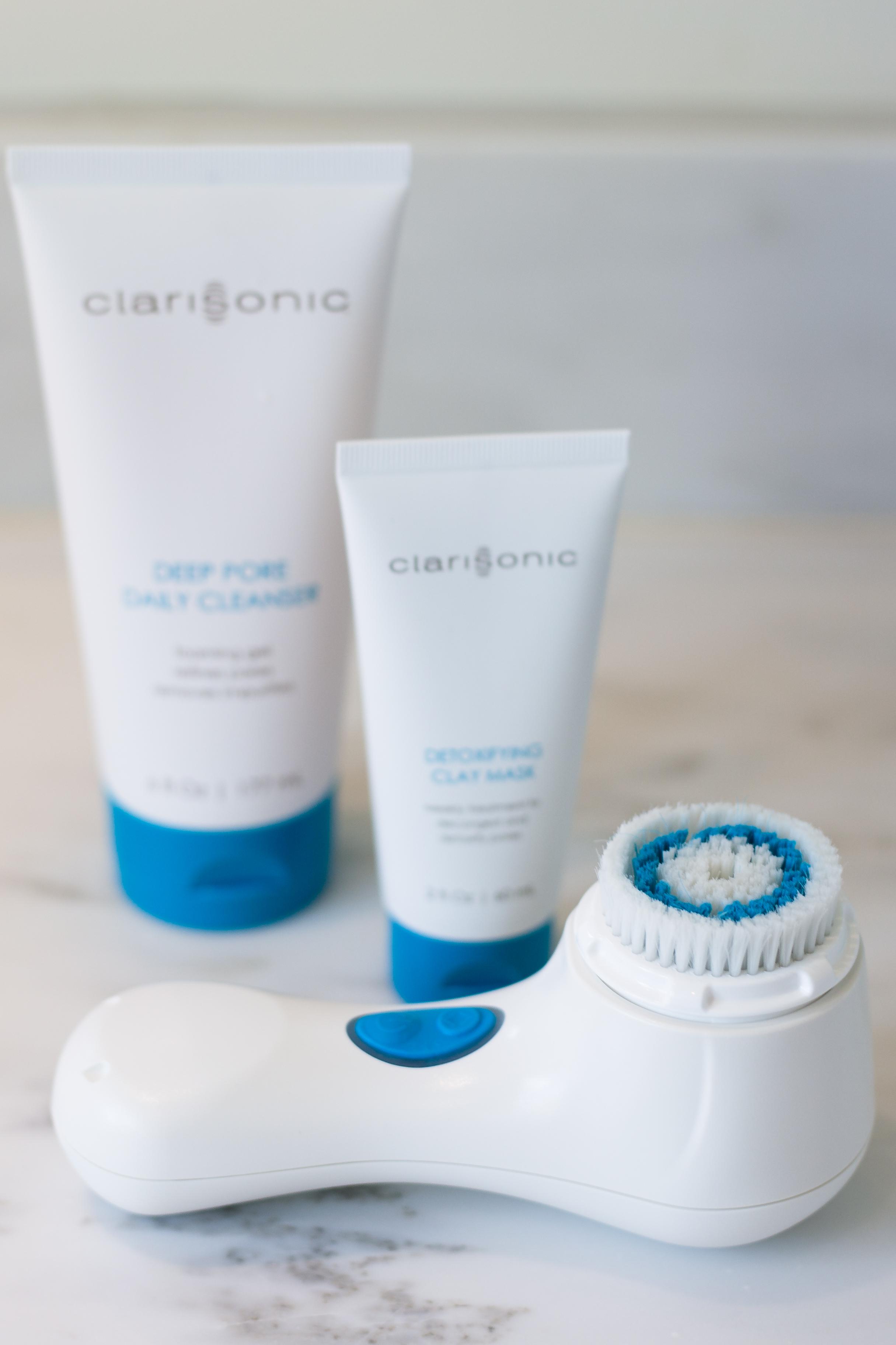 fashion blogger lcb style clarisonic beauty skincare (16 of 24).jpg