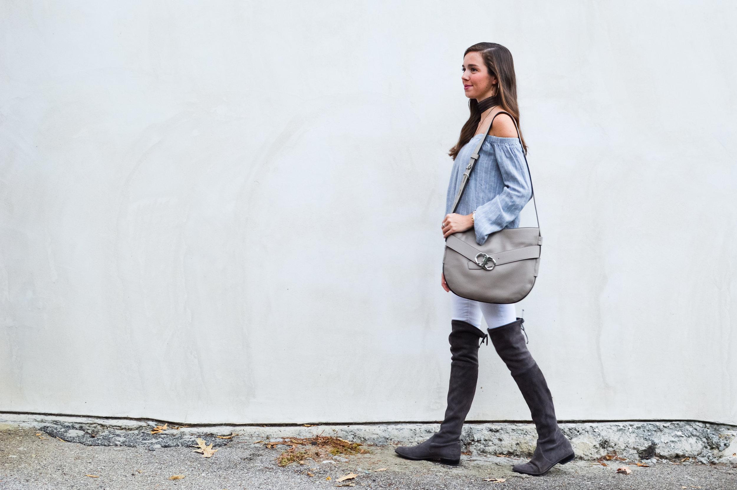 fashion blogger lcb style stuart weitzman tory burch over the knee fall fashion (14 of 29).jpg