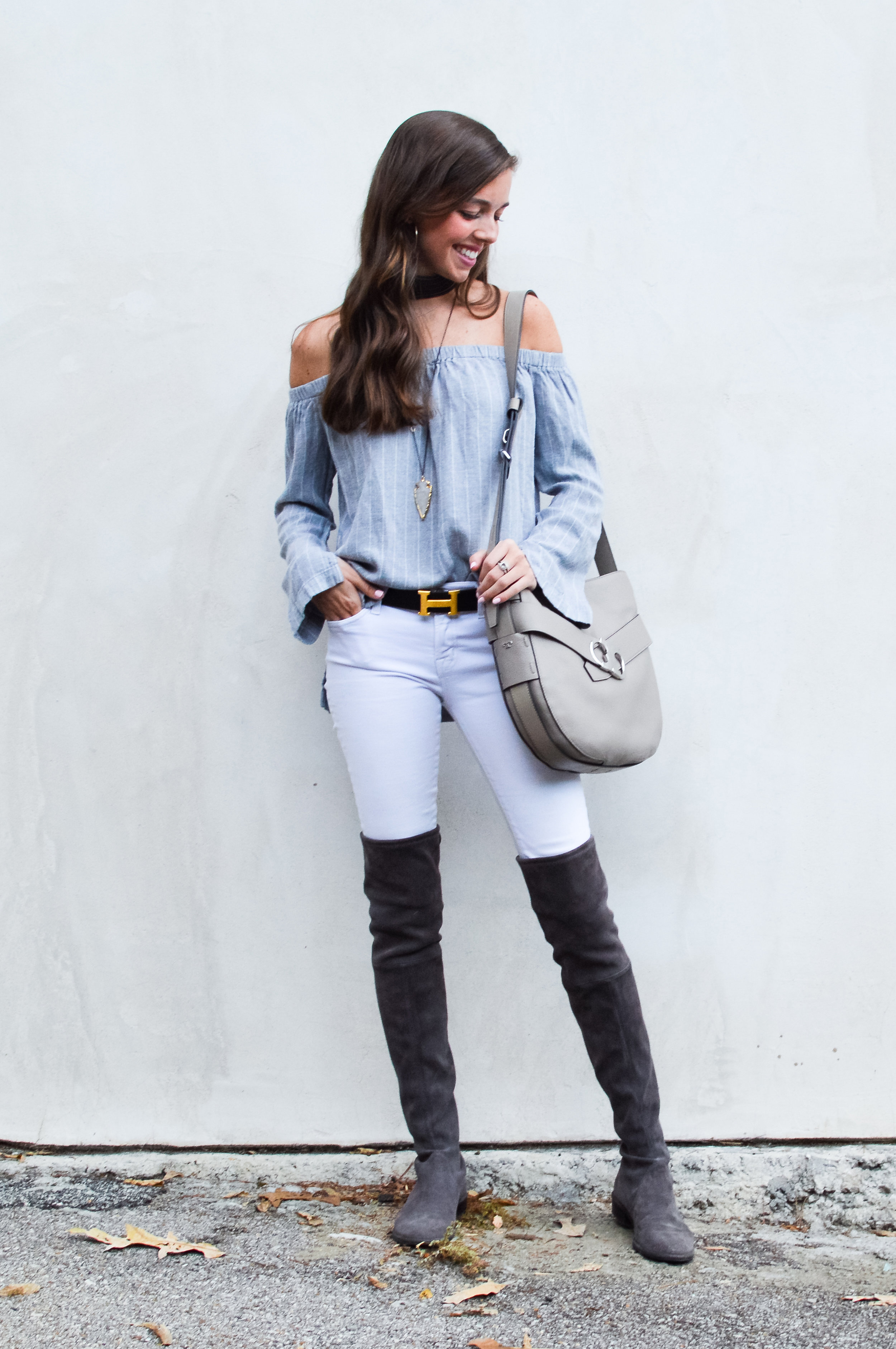 fashion blogger lcb style stuart weitzman tory burch over the knee fall fashion (22 of 29).jpg