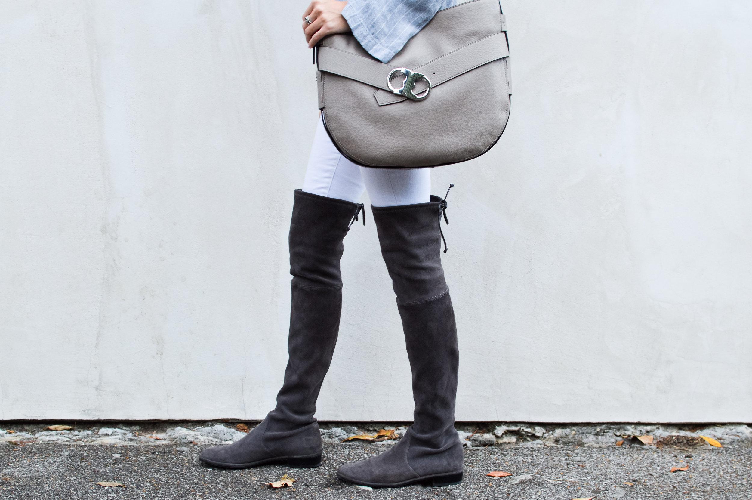 fashion blogger lcb style stuart weitzman tory burch over the knee fall fashion (23 of 29).jpg