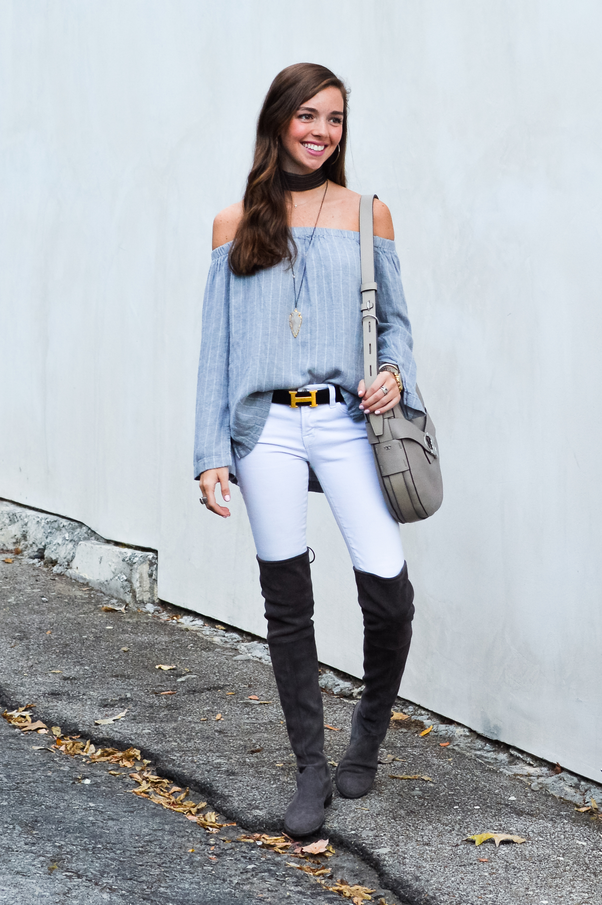 fashion blogger lcb style stuart weitzman tory burch over the knee fall fashion (26 of 29).jpg