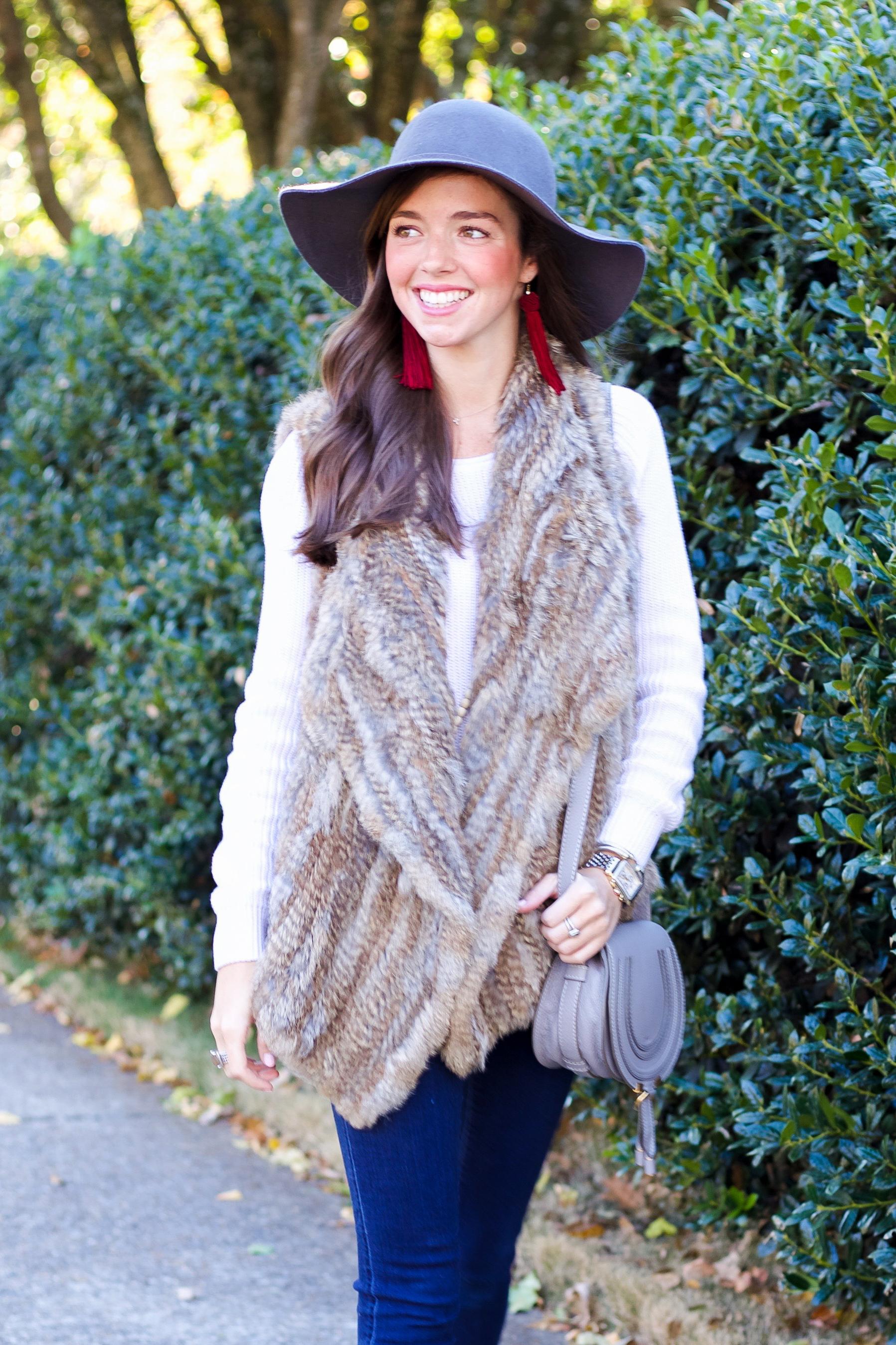 fashion blogger lcb style faul faux fur vince sneakers tassels (6 of 26).jpg