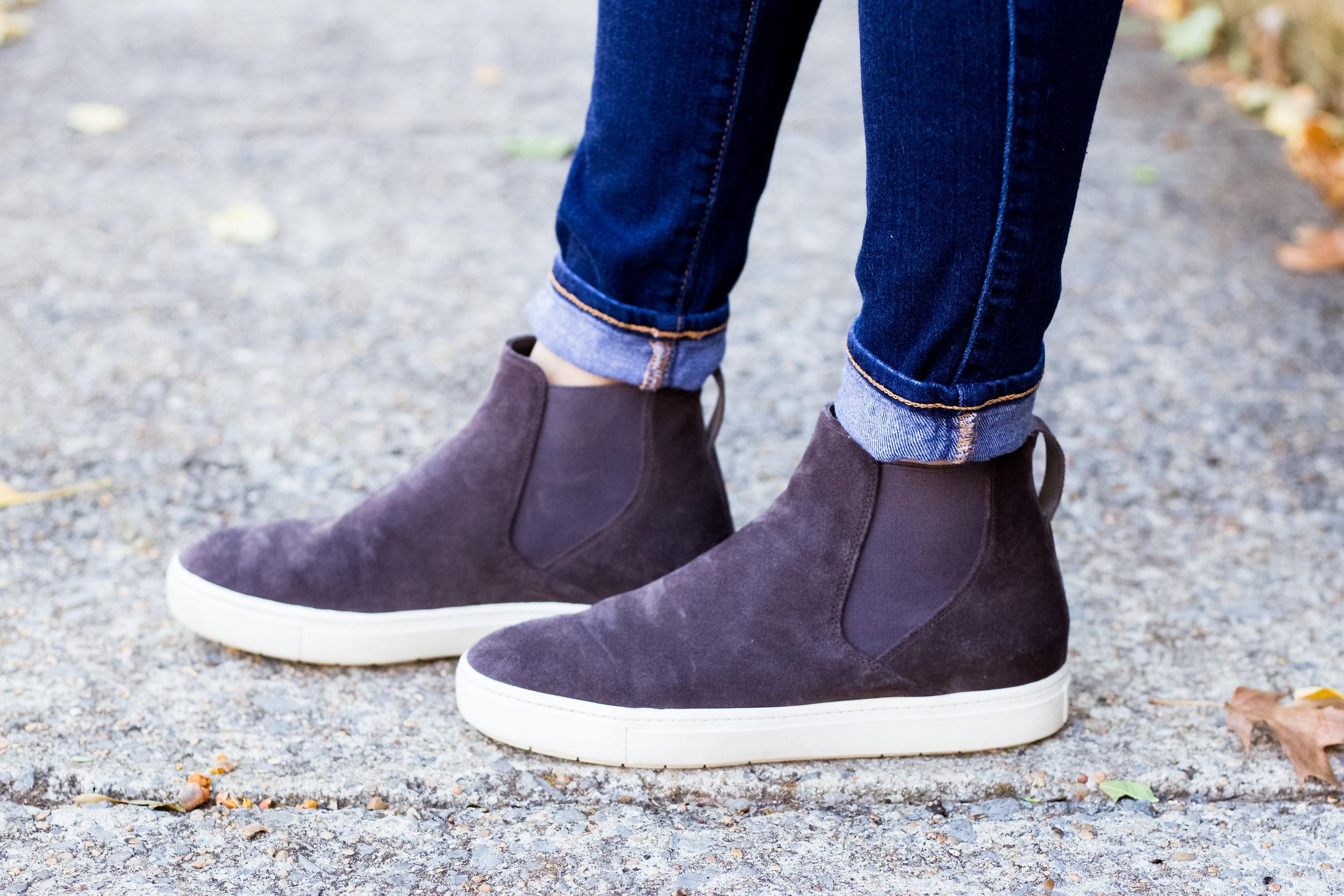 fashion blogger lcb style faul faux fur vince sneakers tassels (21 of 26).jpg