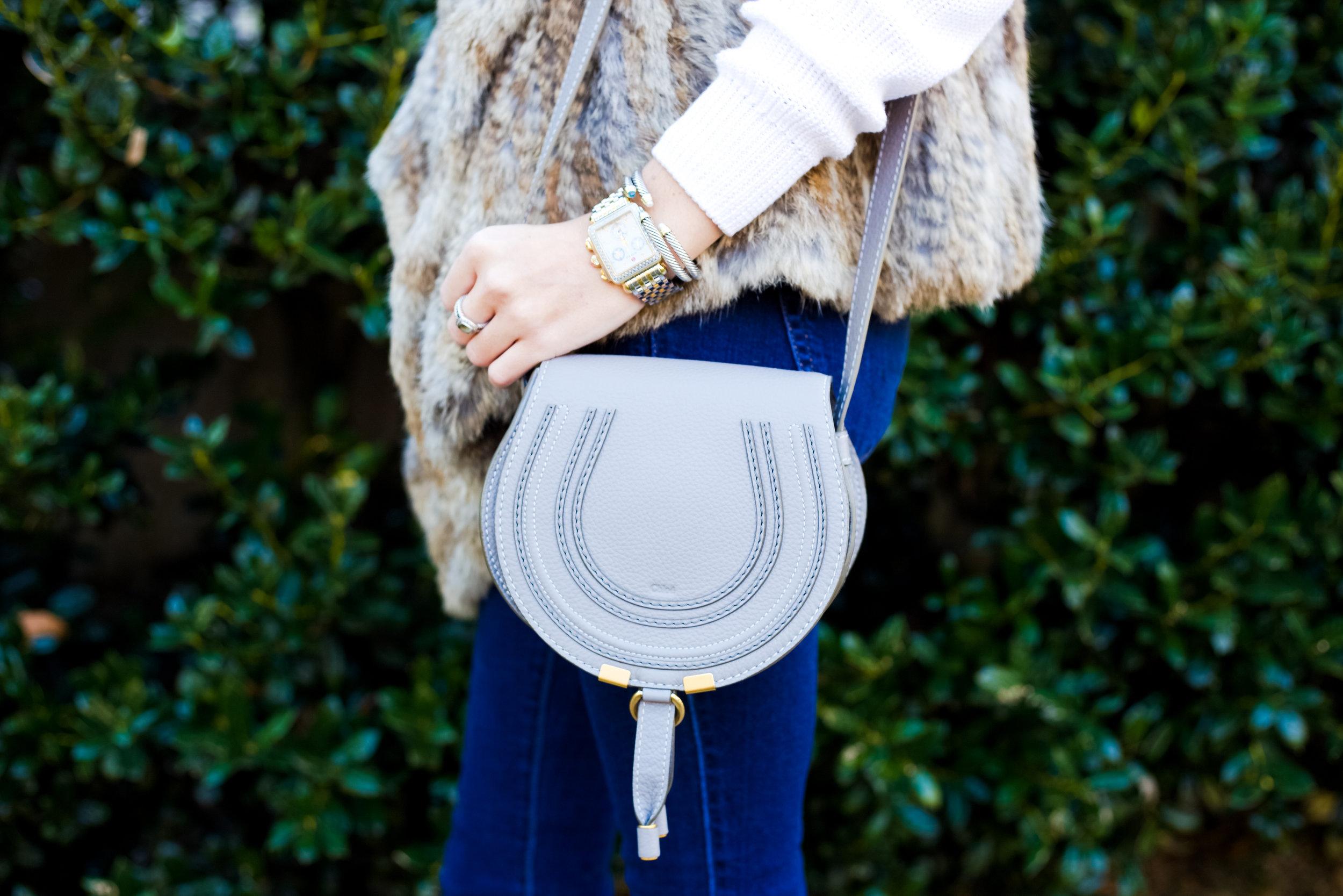 fashion blogger lcb style faul faux fur vince sneakers tassels (24 of 26).jpg
