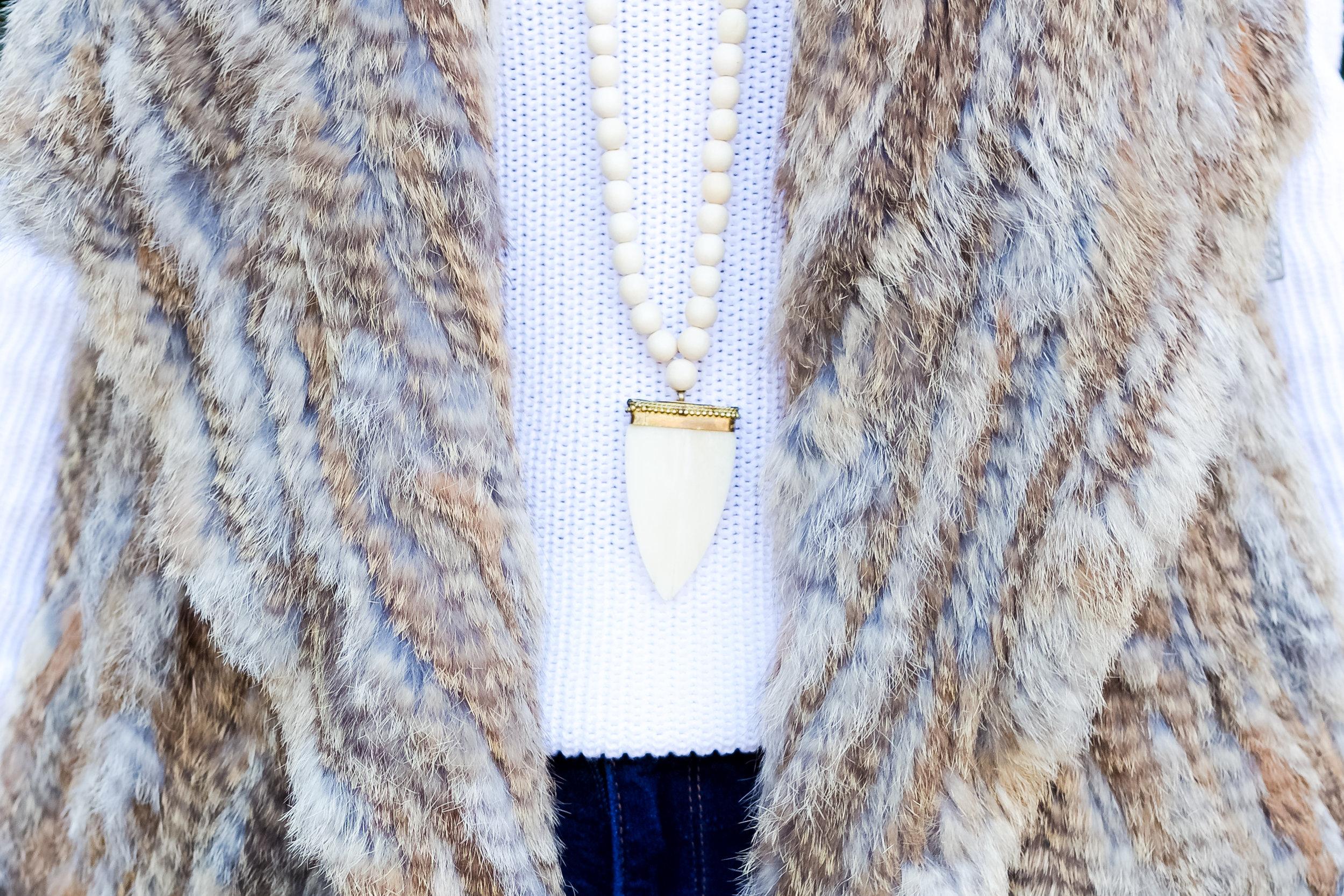 fashion blogger lcb style faul faux fur vince sneakers tassels (25 of 26).jpg