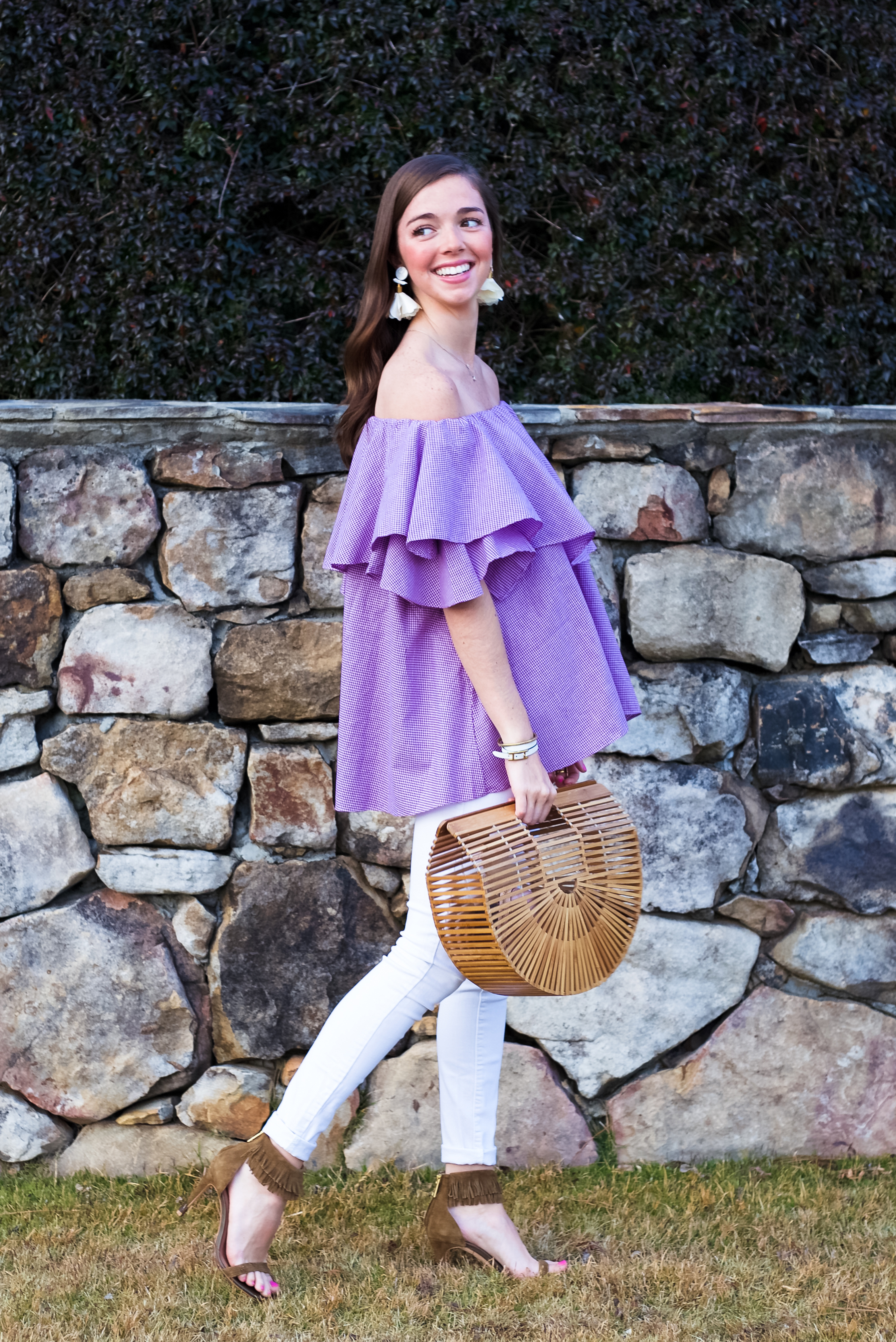 fashion blogger lcb style mlm cult gaias joie  (20 of 60).jpg
