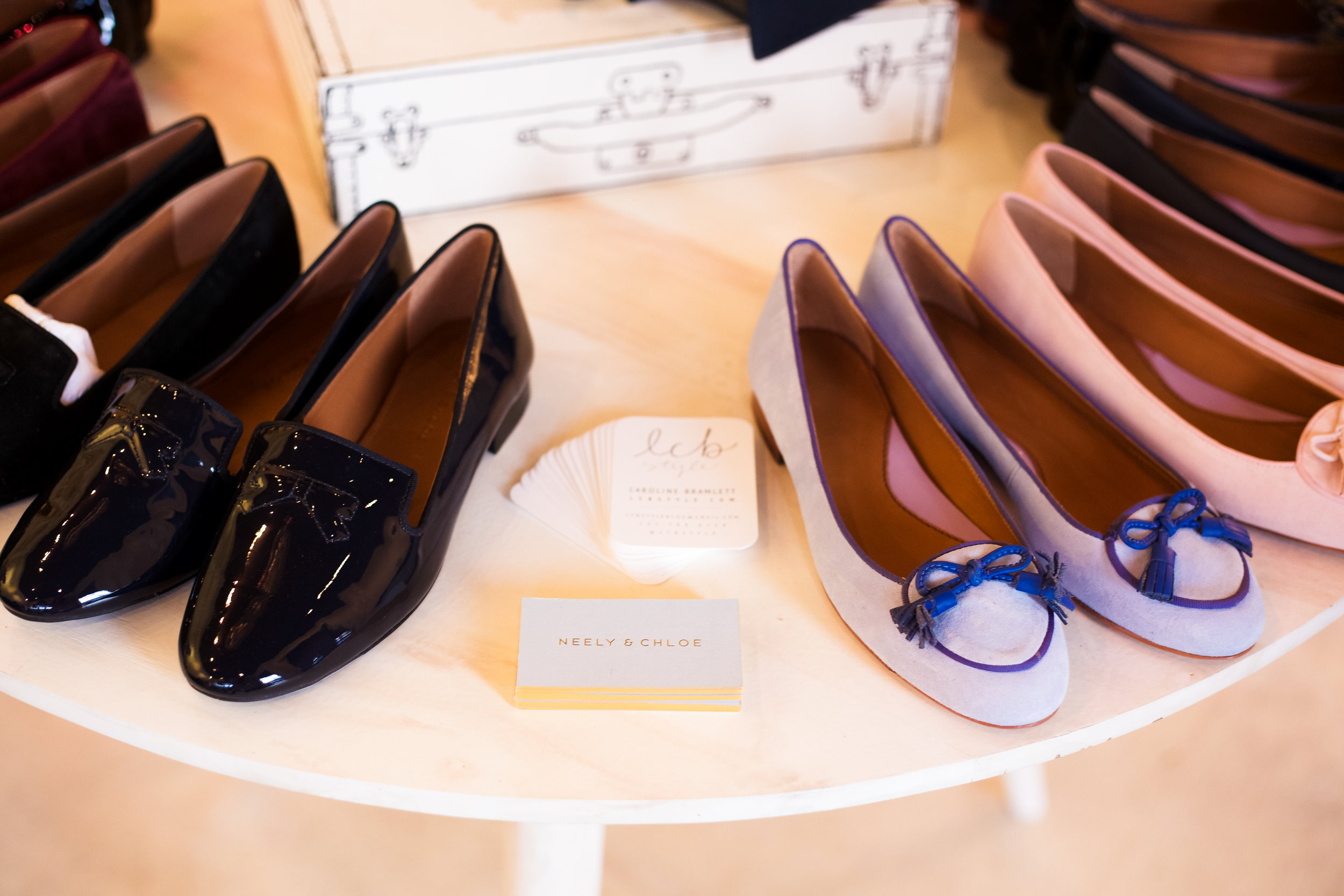 neely and chloe lcb style trunk show event (10 of 38).jpg