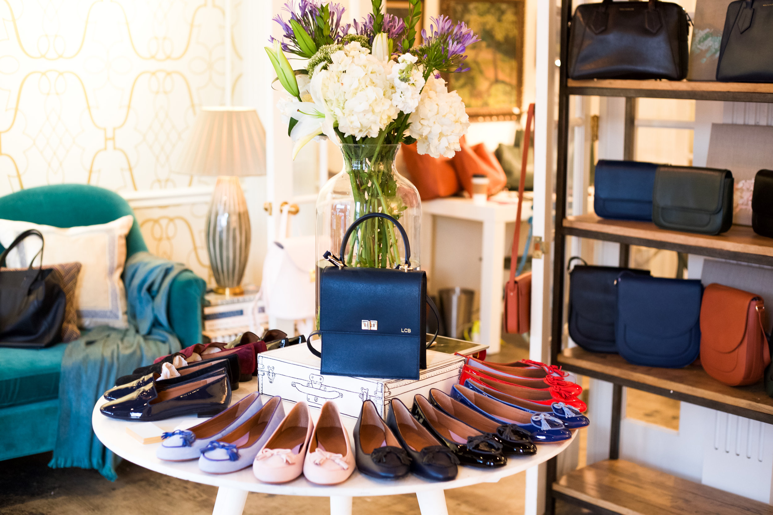 neely and chloe lcb style trunk show event (8 of 38).jpg