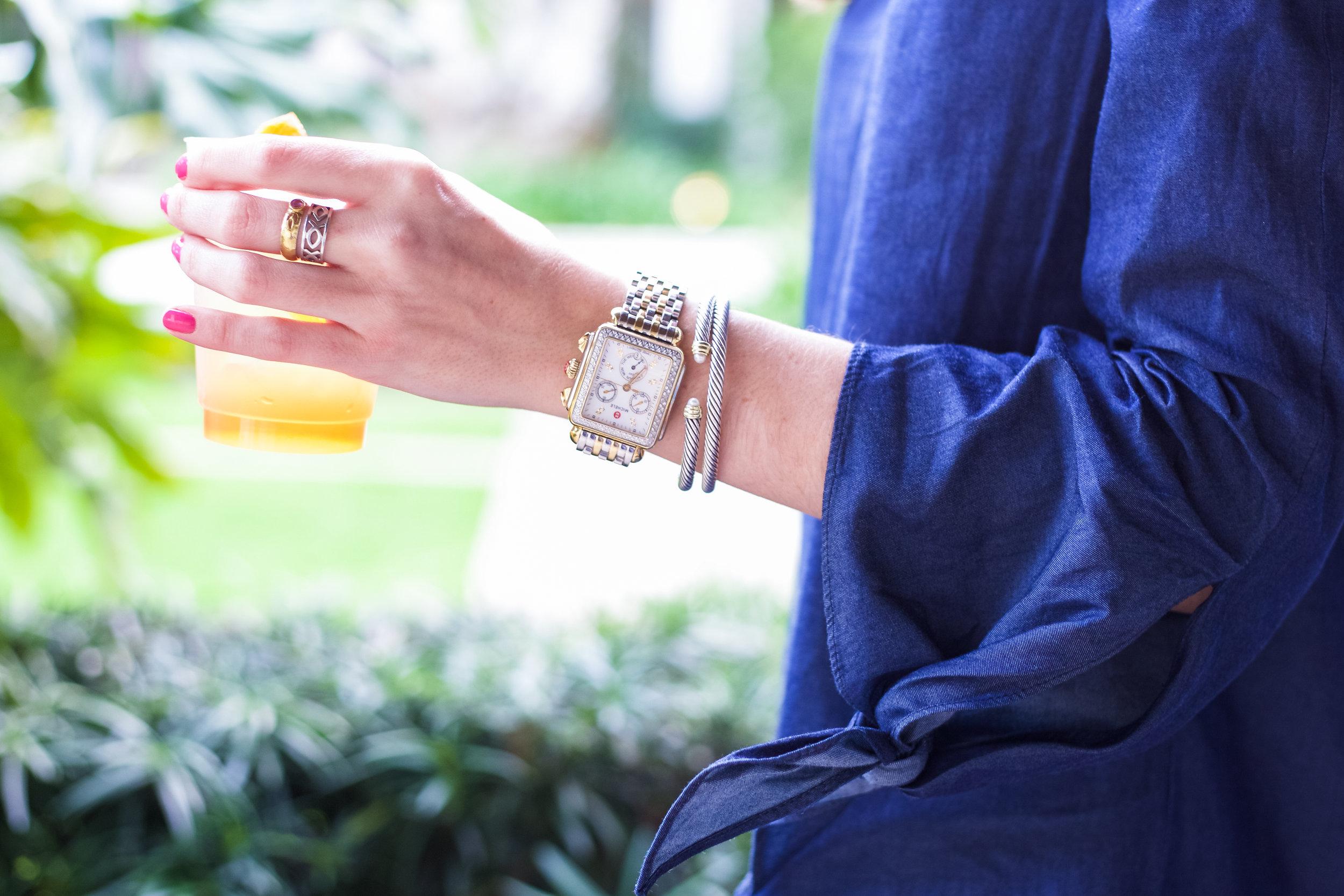 lcb style fashion blogger tibi dress tory burch espadrilles sea island (3 of 29).jpg