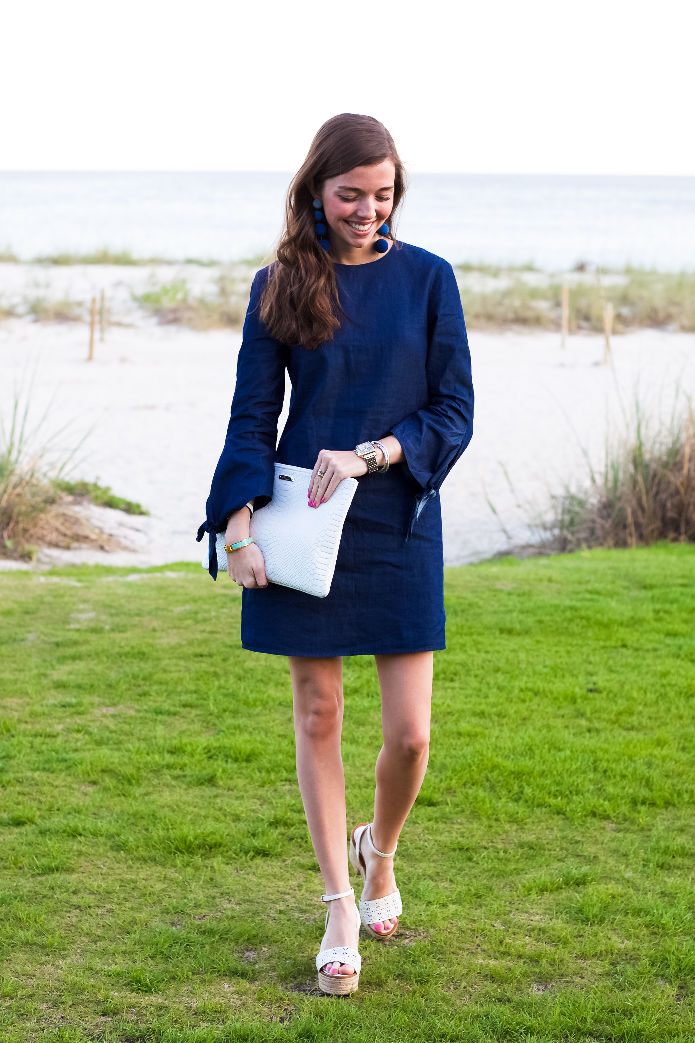 lcb style fashion blogger tibi dress tory burch espadrilles sea island (13 of 29).jpg