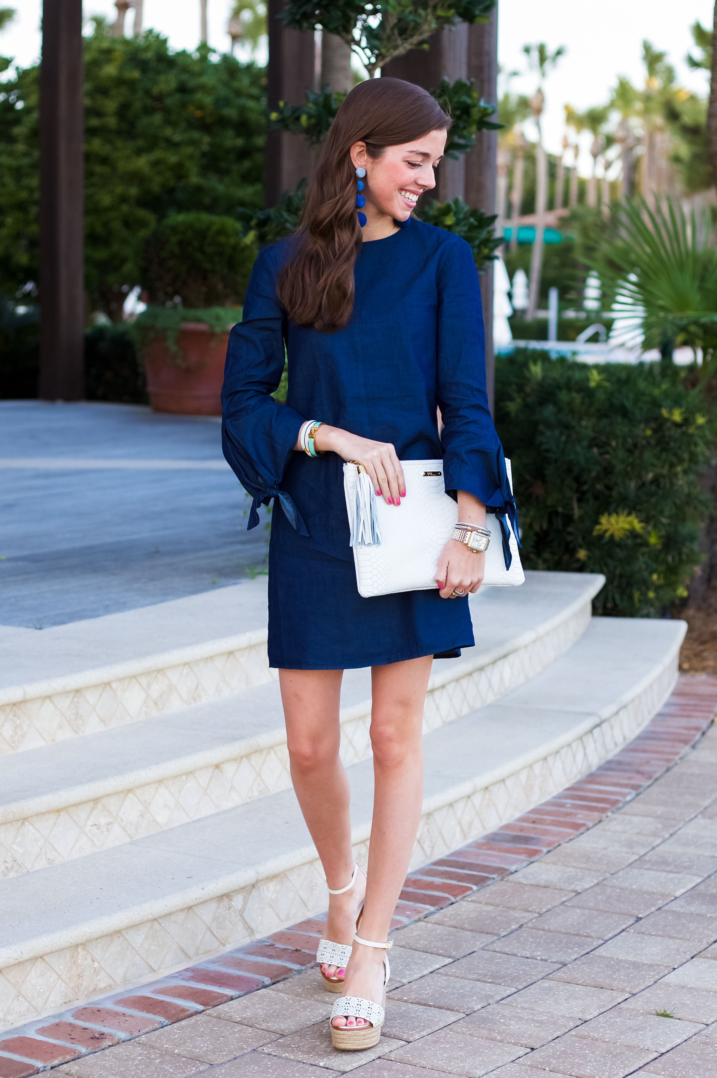 lcb style fashion blogger tibi dress tory burch espadrilles sea island (26 of 29).jpg