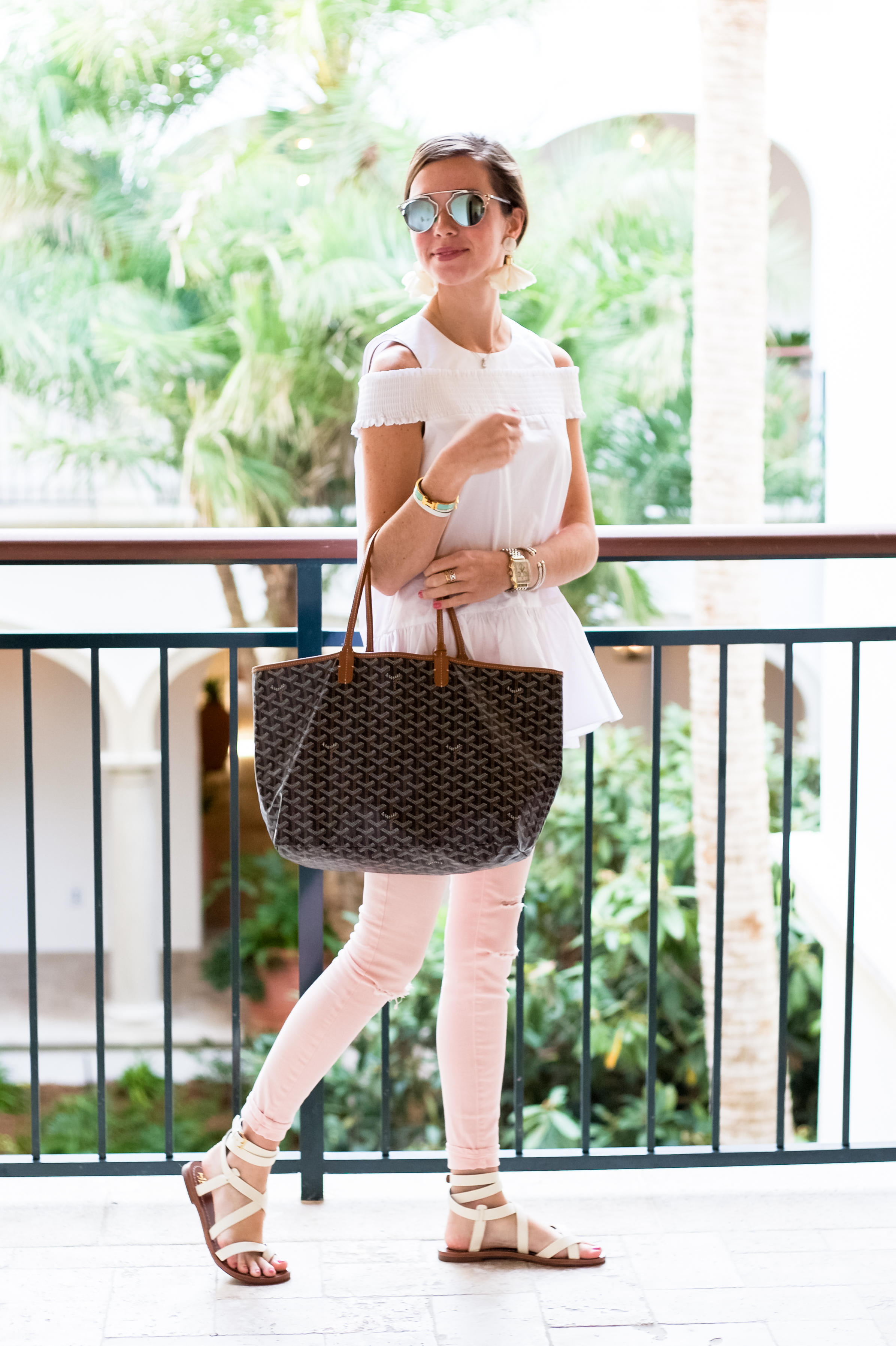 lcb style fashion blogger sea island tscsummit tibi tory burch (16 of 19).jpg