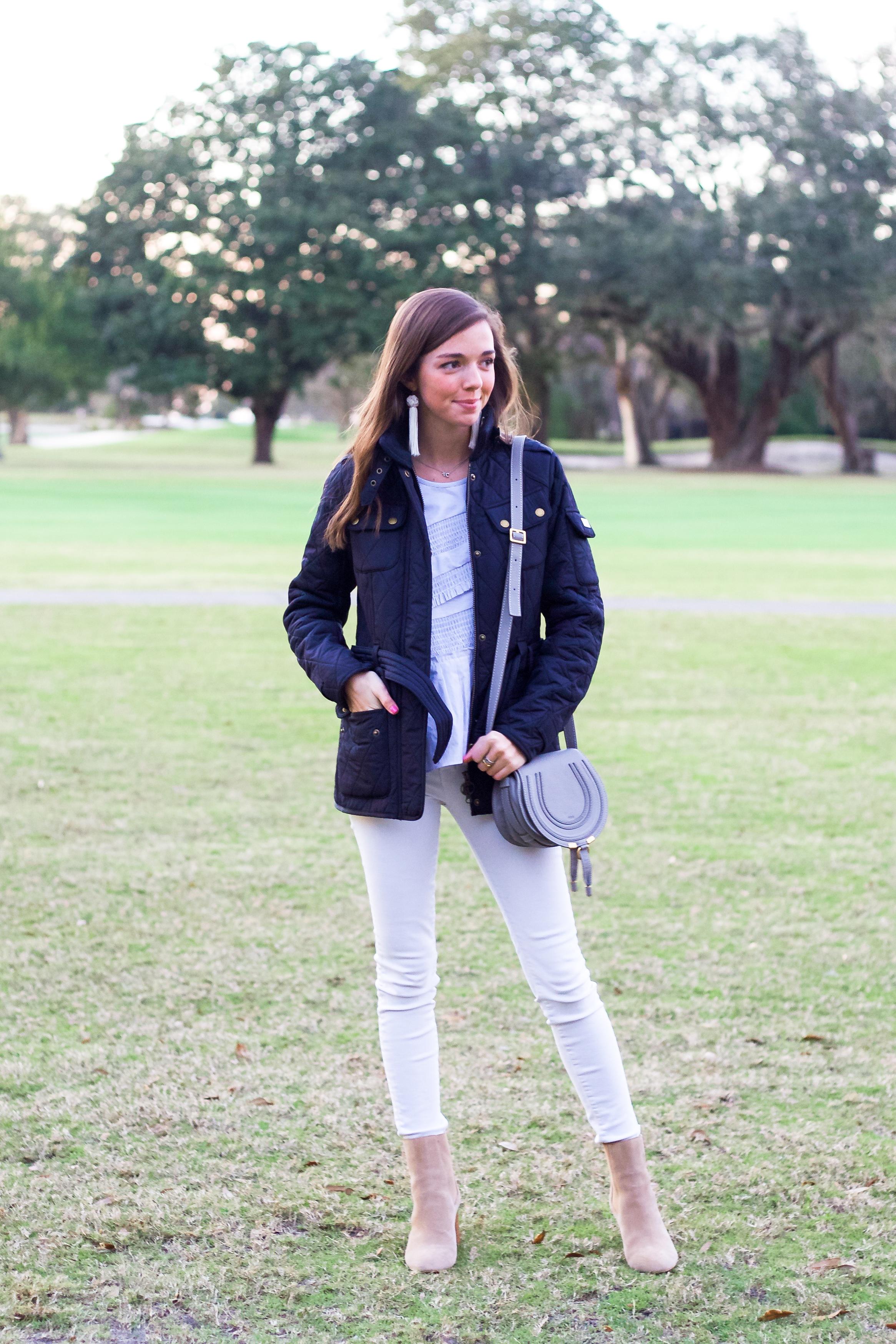 lcb style fashion blogger sea island tscsummit barbour rebecca minkoff (14 of 20).jpg