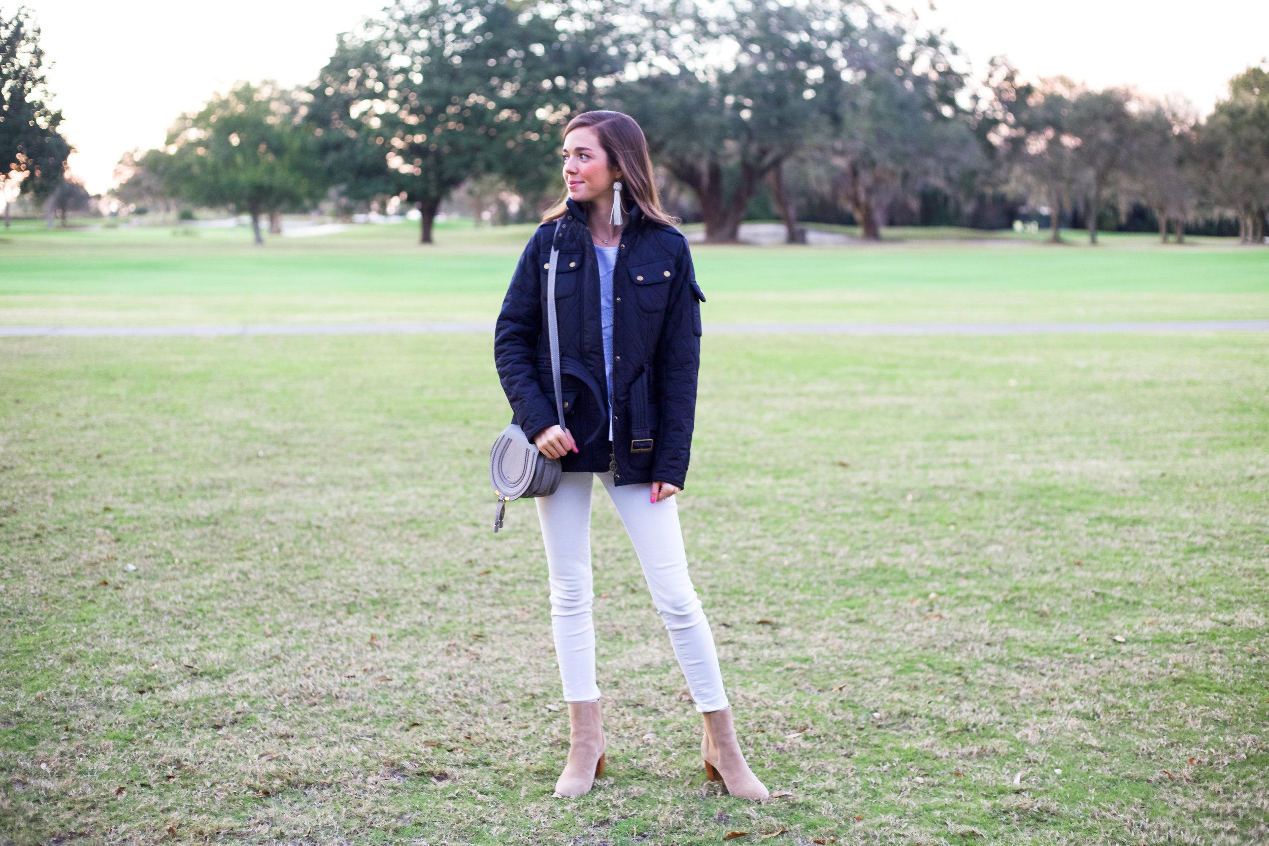 lcb style fashion blogger sea island tscsummit barbour rebecca minkoff (18 of 20).jpg