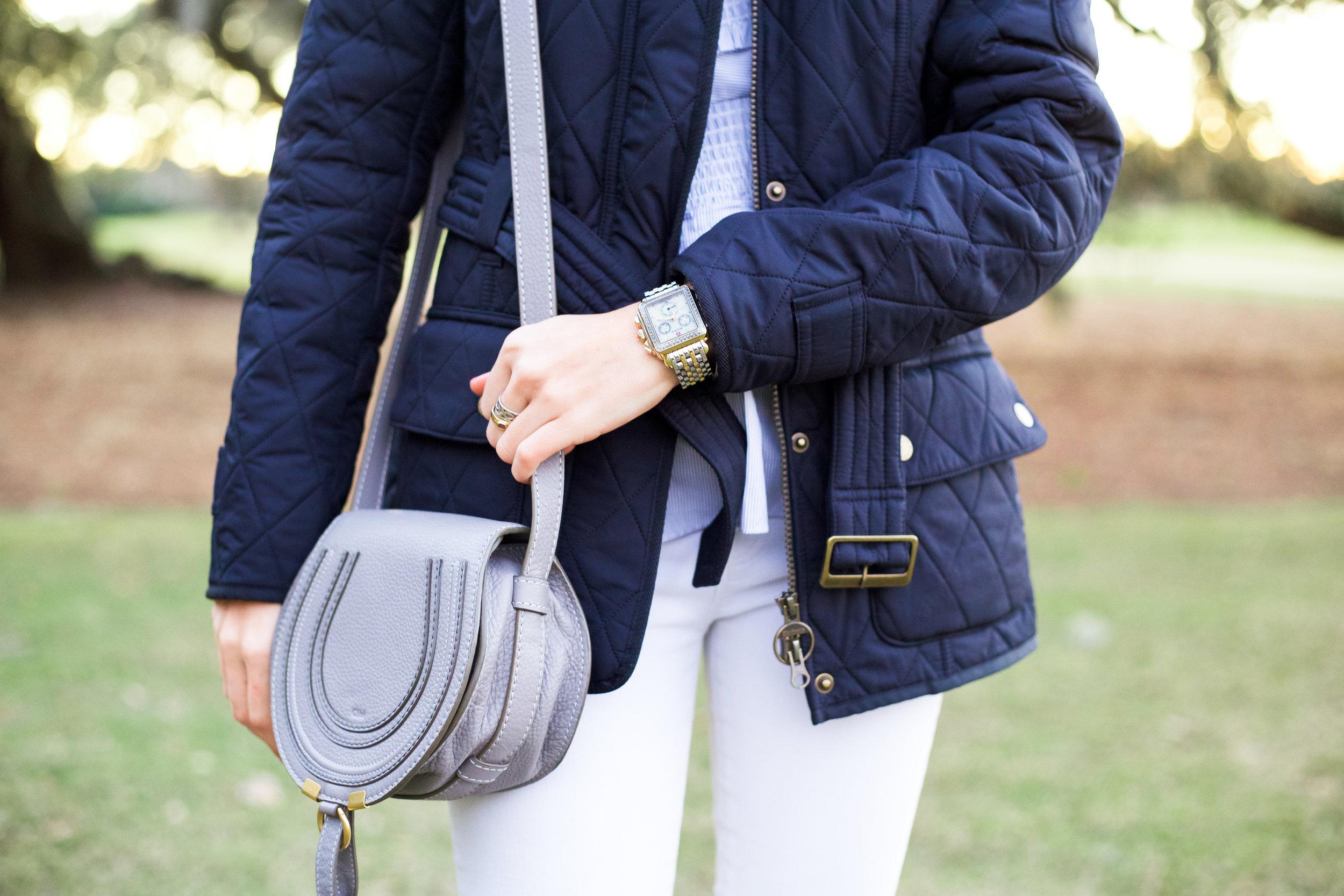 lcb style fashion blogger sea island tscsummit barbour rebecca minkoff (19 of 20).jpg