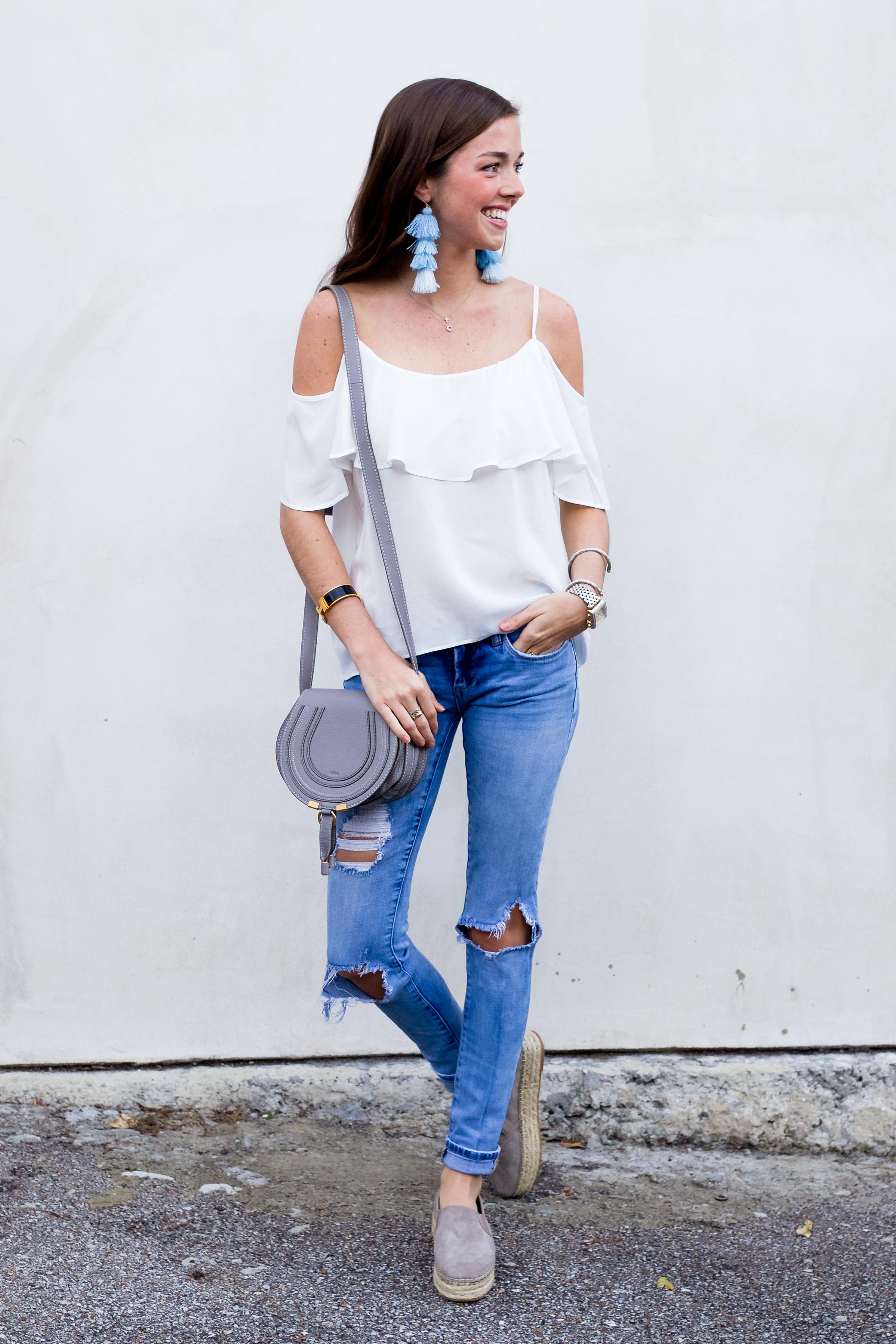 lcb style fashion blogger shopbop sam edelman misa bb dakota blank jeans (12 of 28).jpg