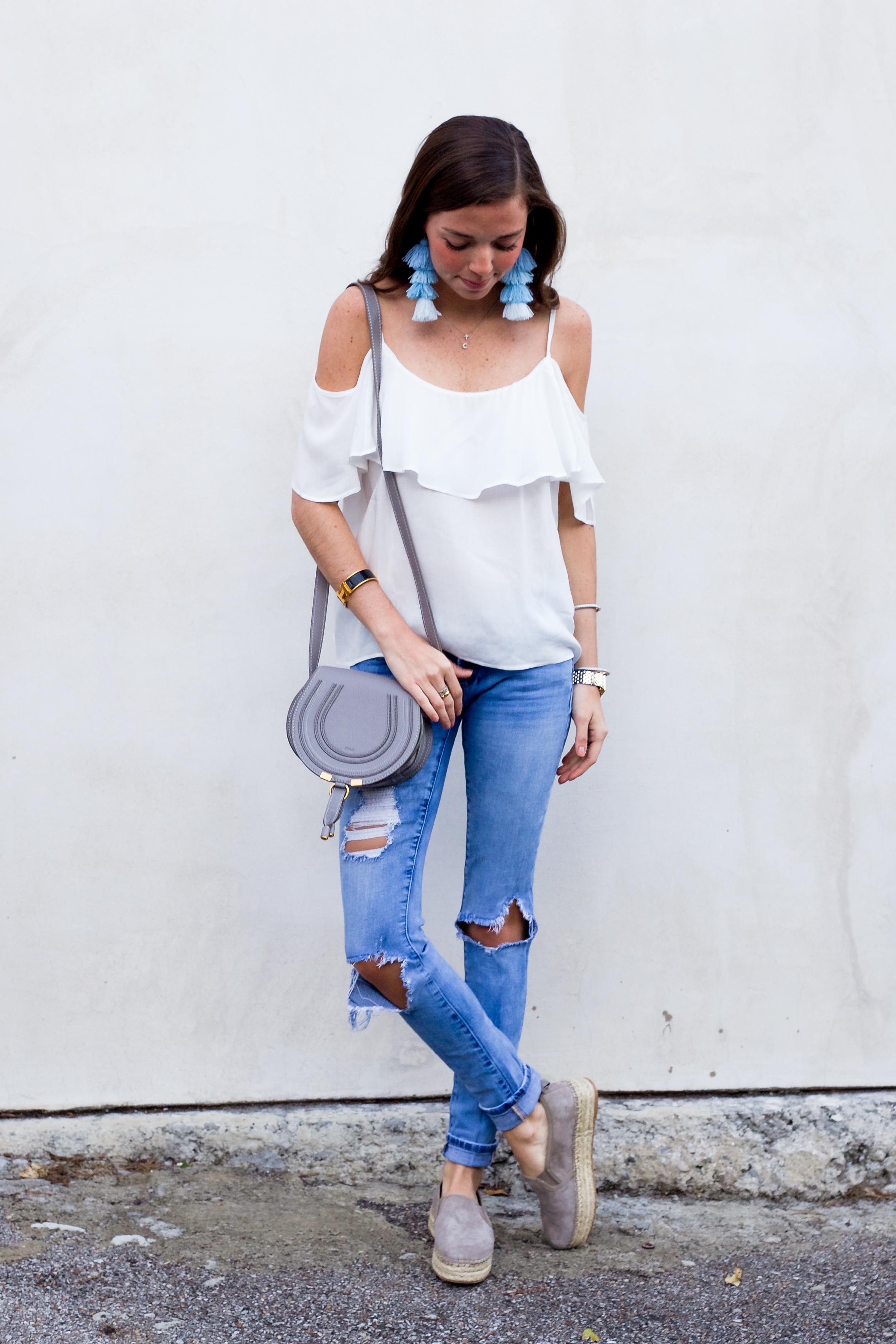 lcb style fashion blogger shopbop sam edelman misa bb dakota blank jeans (15 of 28).jpg