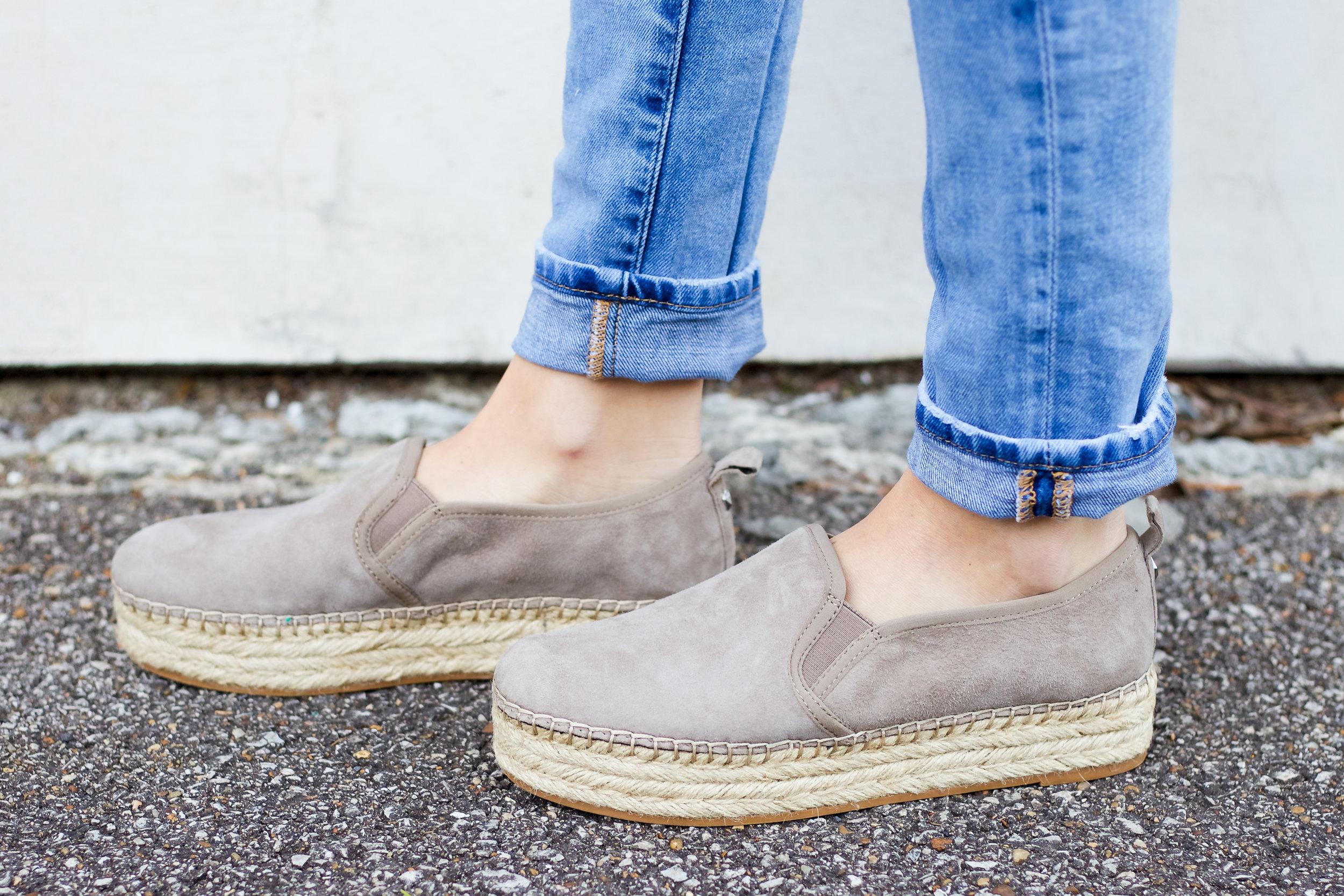 lcb style fashion blogger shopbop sam edelman misa bb dakota blank jeans (19 of 28).jpg
