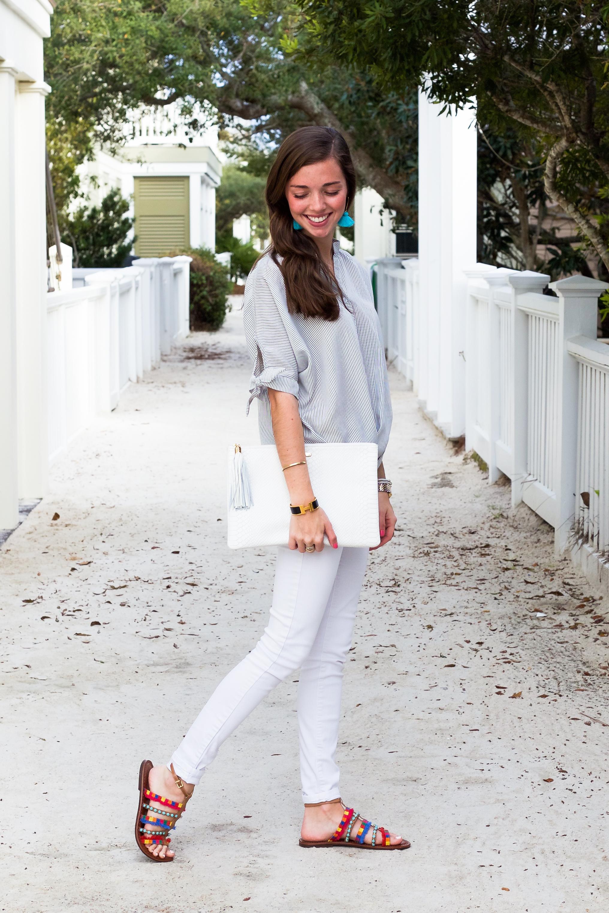 lcb style fashion blogger monkees seaside beach florida (4 of 15).jpg