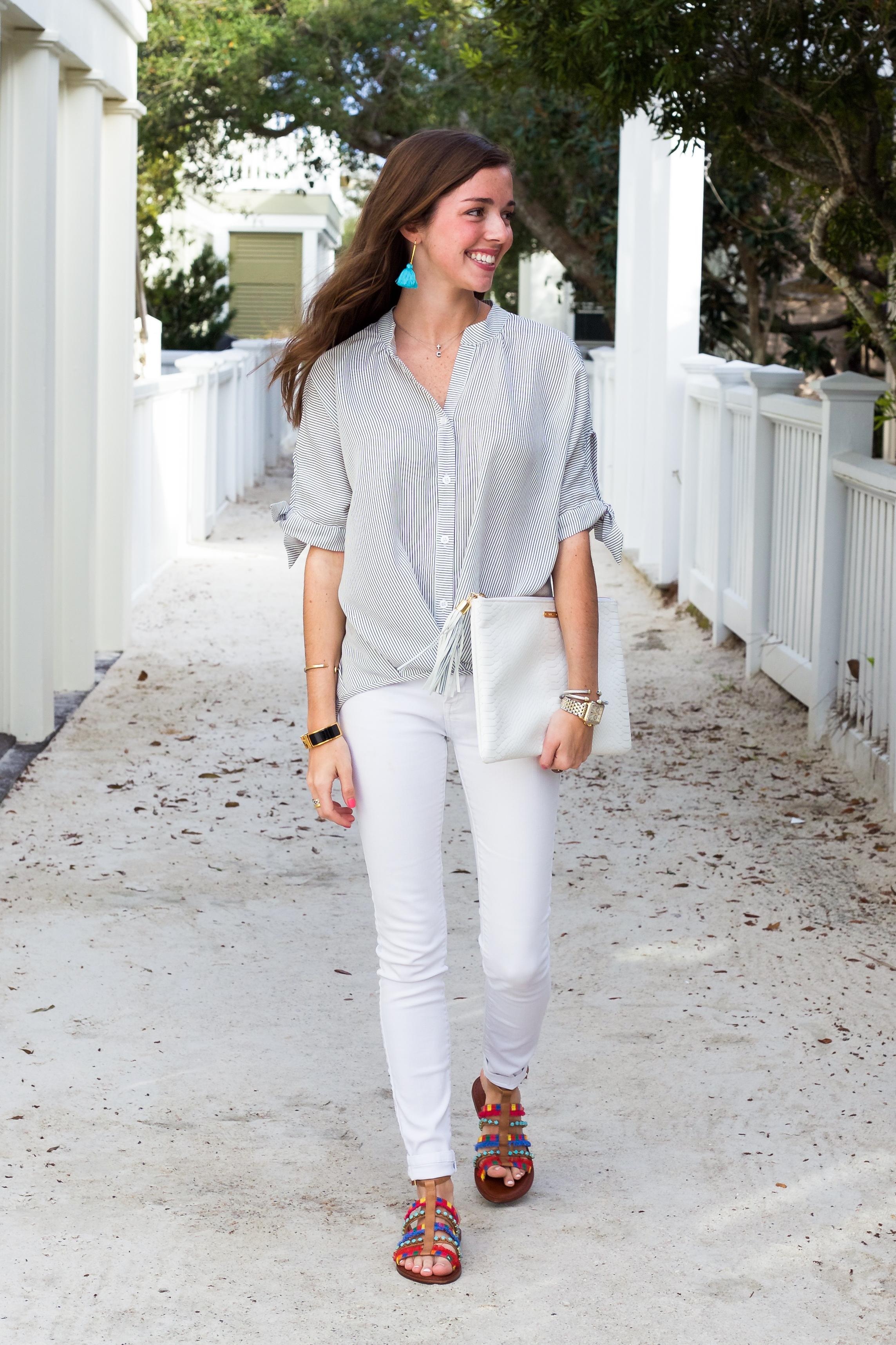 lcb style fashion blogger monkees seaside beach florida (5 of 15).jpg