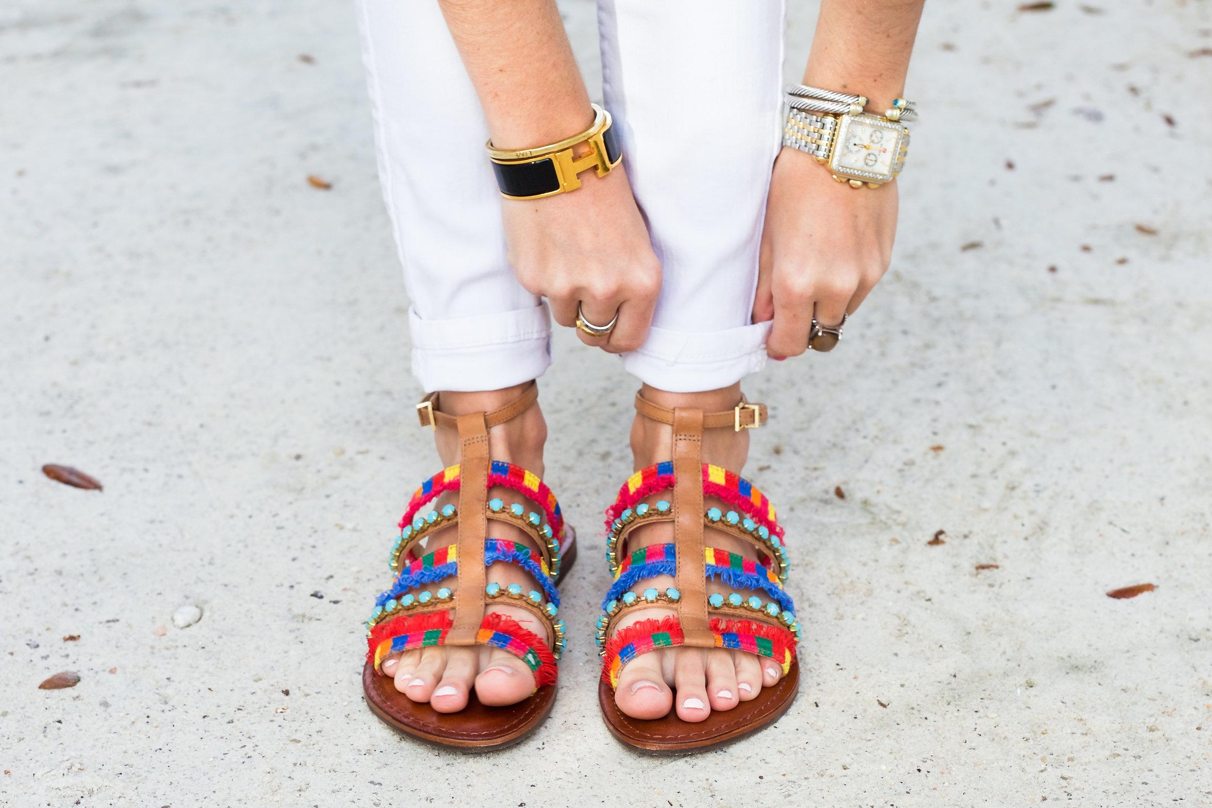 lcb style fashion blogger monkees seaside beach florida (7 of 15).jpg