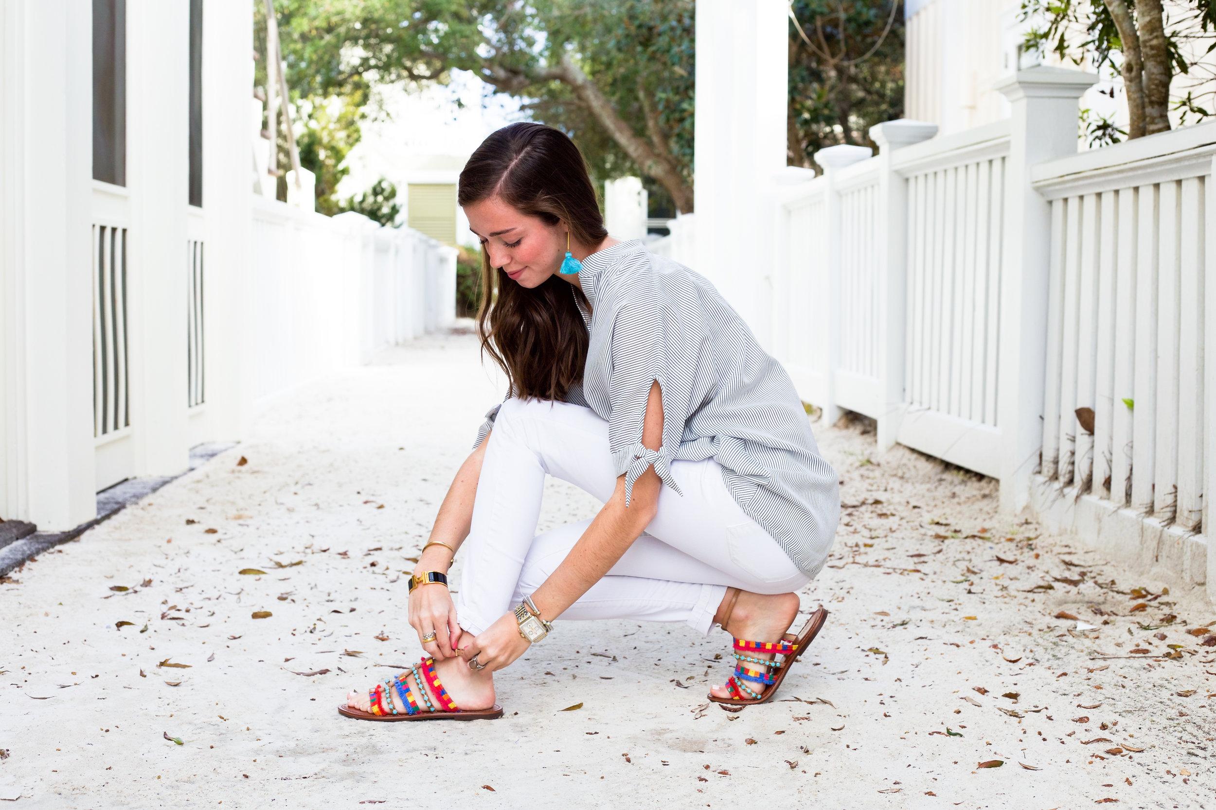 lcb style fashion blogger monkees seaside beach florida (8 of 15).jpg