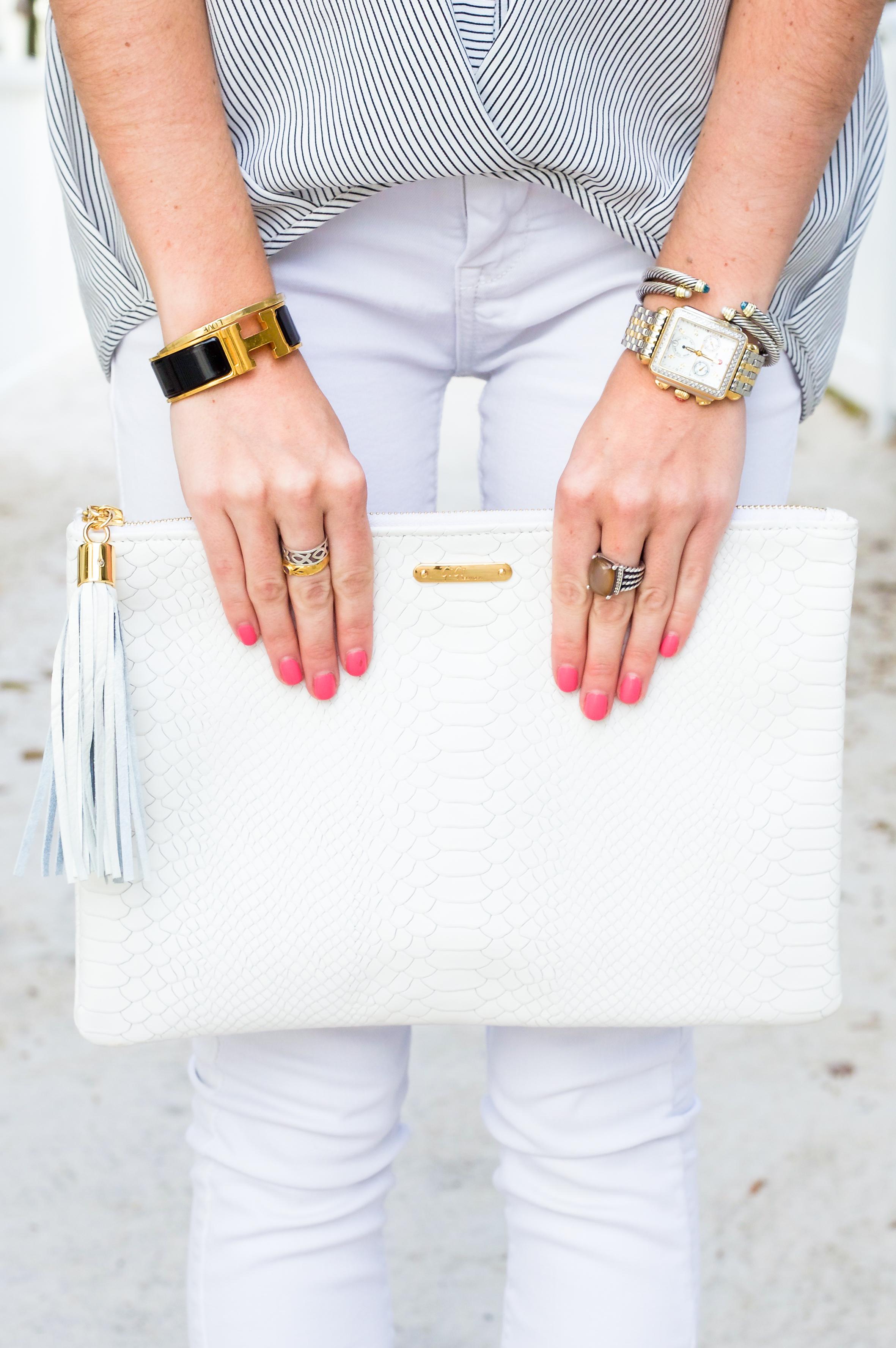 lcb style fashion blogger monkees seaside beach florida (11 of 15).jpg