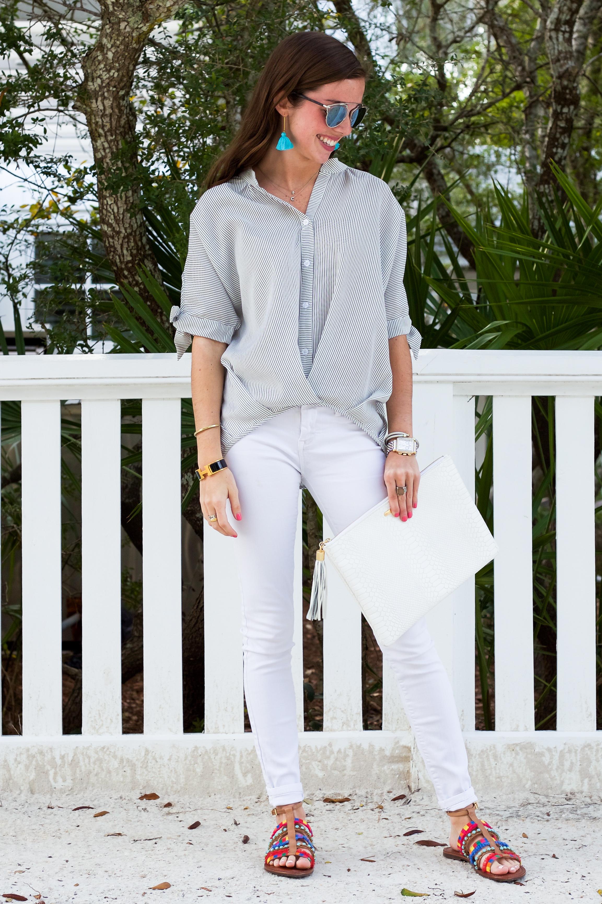 lcb style fashion blogger monkees seaside beach florida (15 of 15).jpg