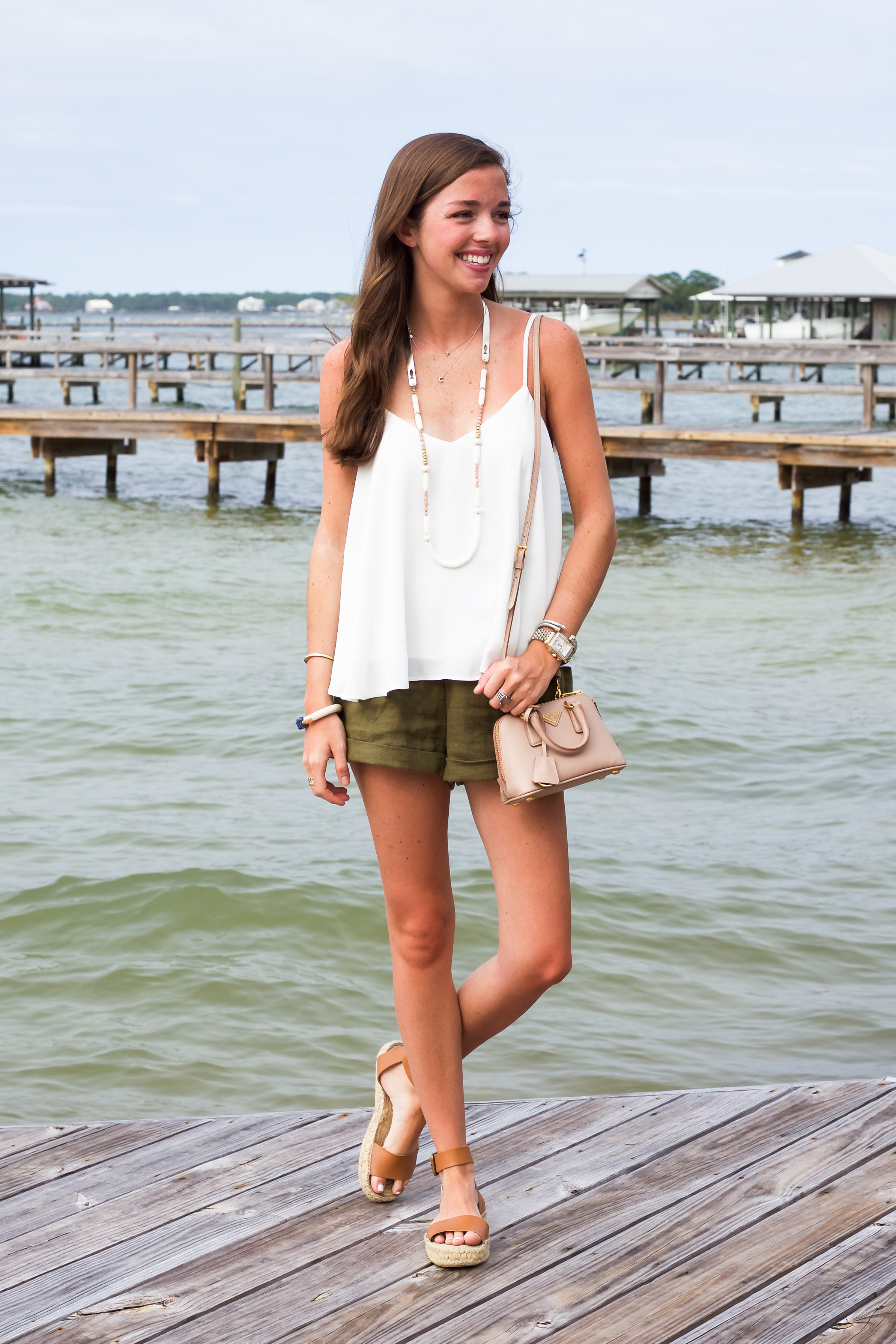 fashion blogger lcb style beach soludos topshop (7 of 21).jpg