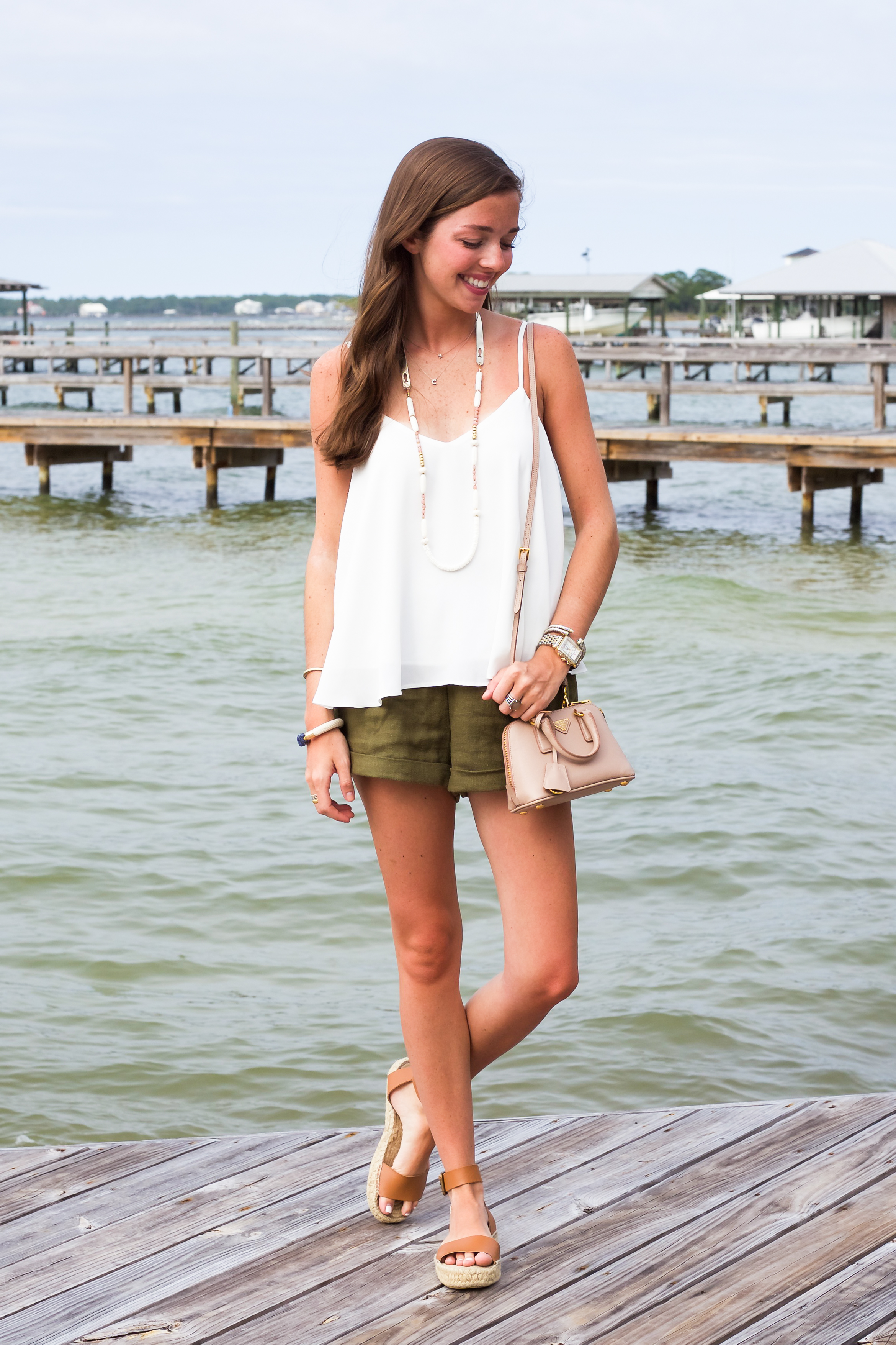 fashion blogger lcb style beach soludos topshop (9 of 21).jpg