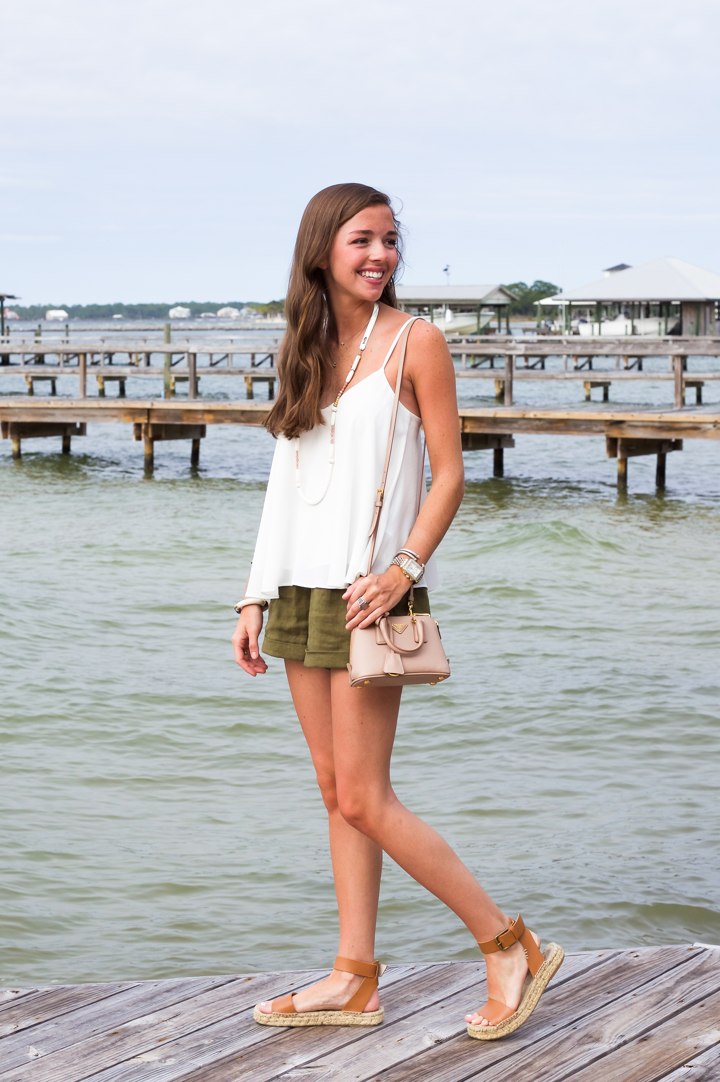 fashion blogger lcb style beach soludos topshop (11 of 21).jpg