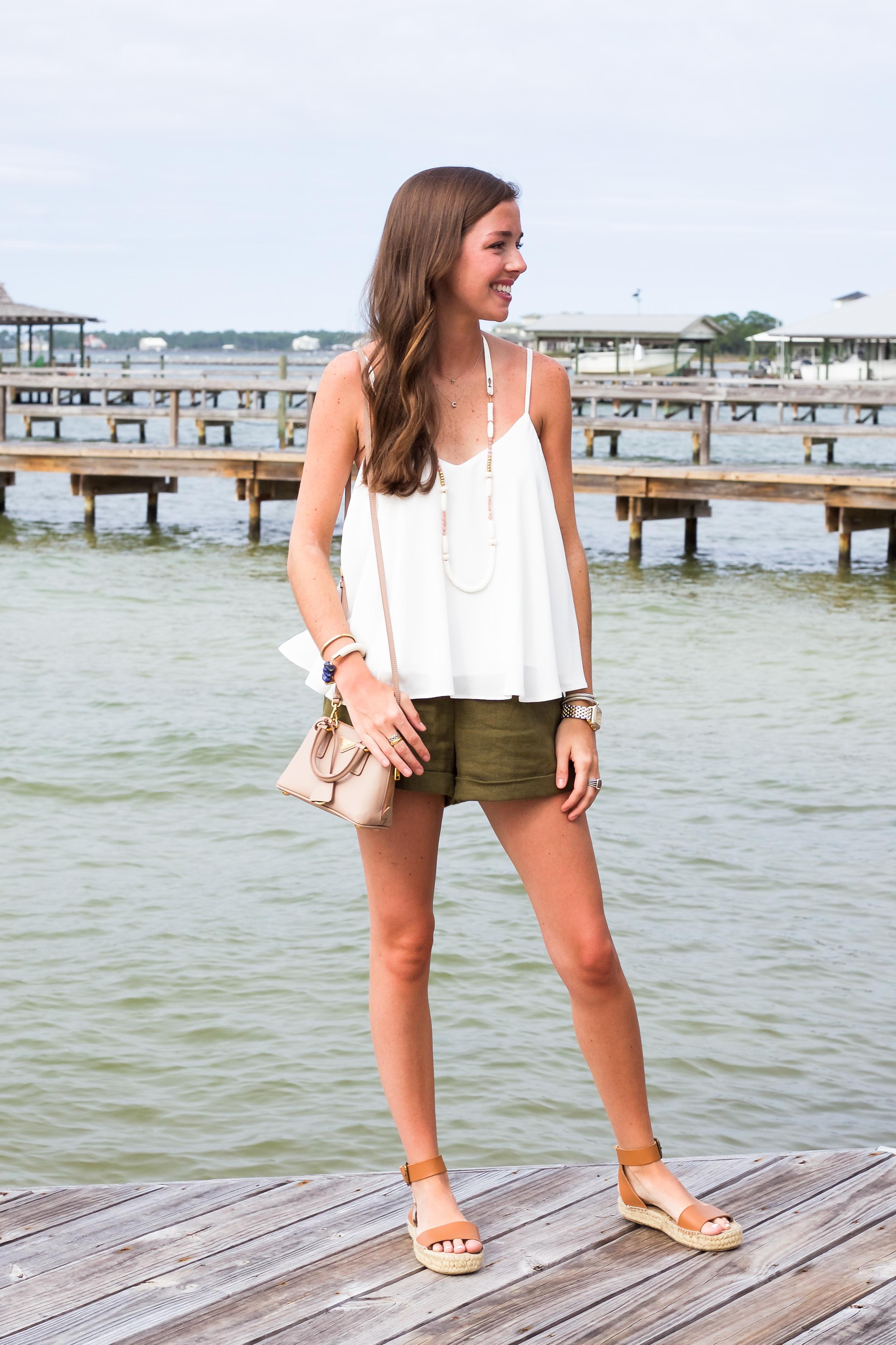 fashion blogger lcb style beach soludos topshop (15 of 21).jpg