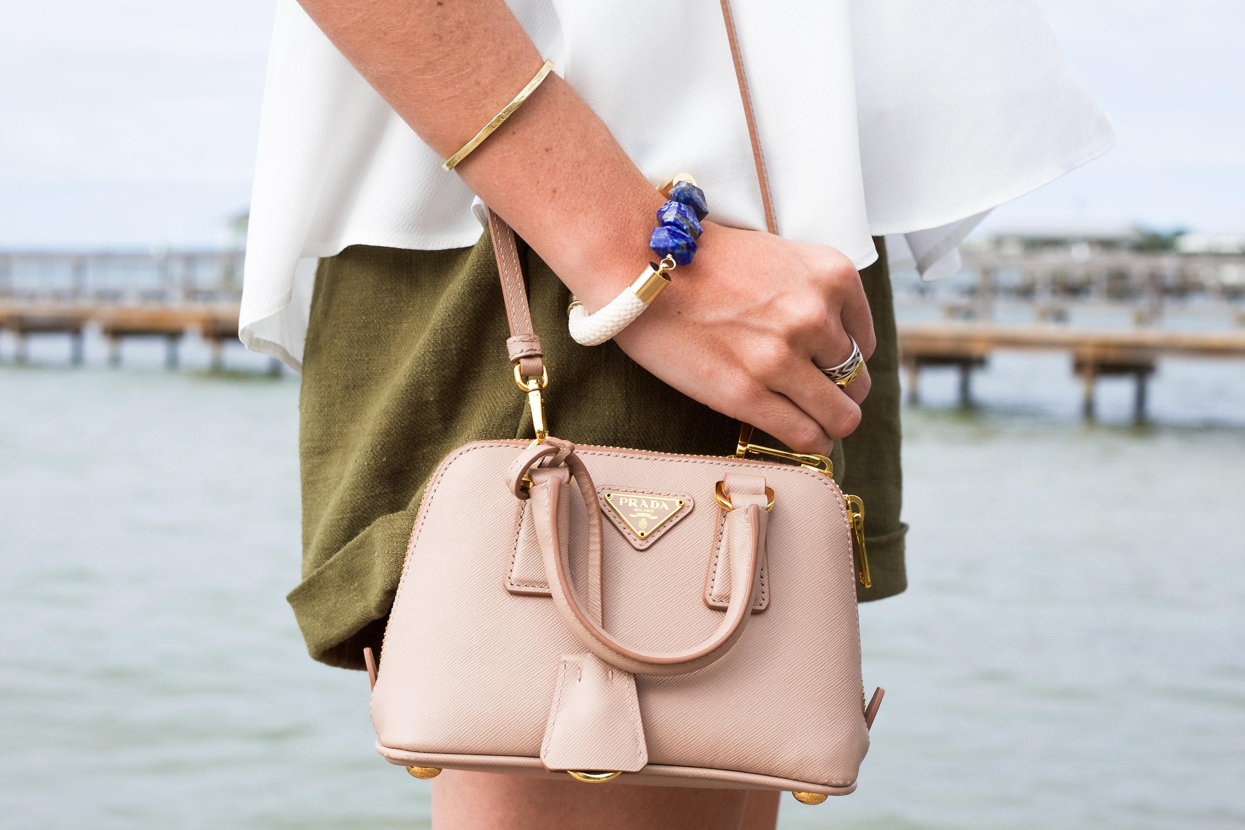 fashion blogger lcb style beach soludos topshop (17 of 21).jpg