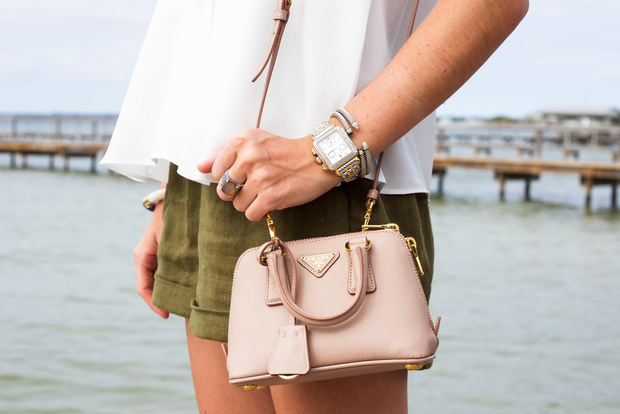 fashion blogger lcb style beach soludos topshop (18 of 21).jpg