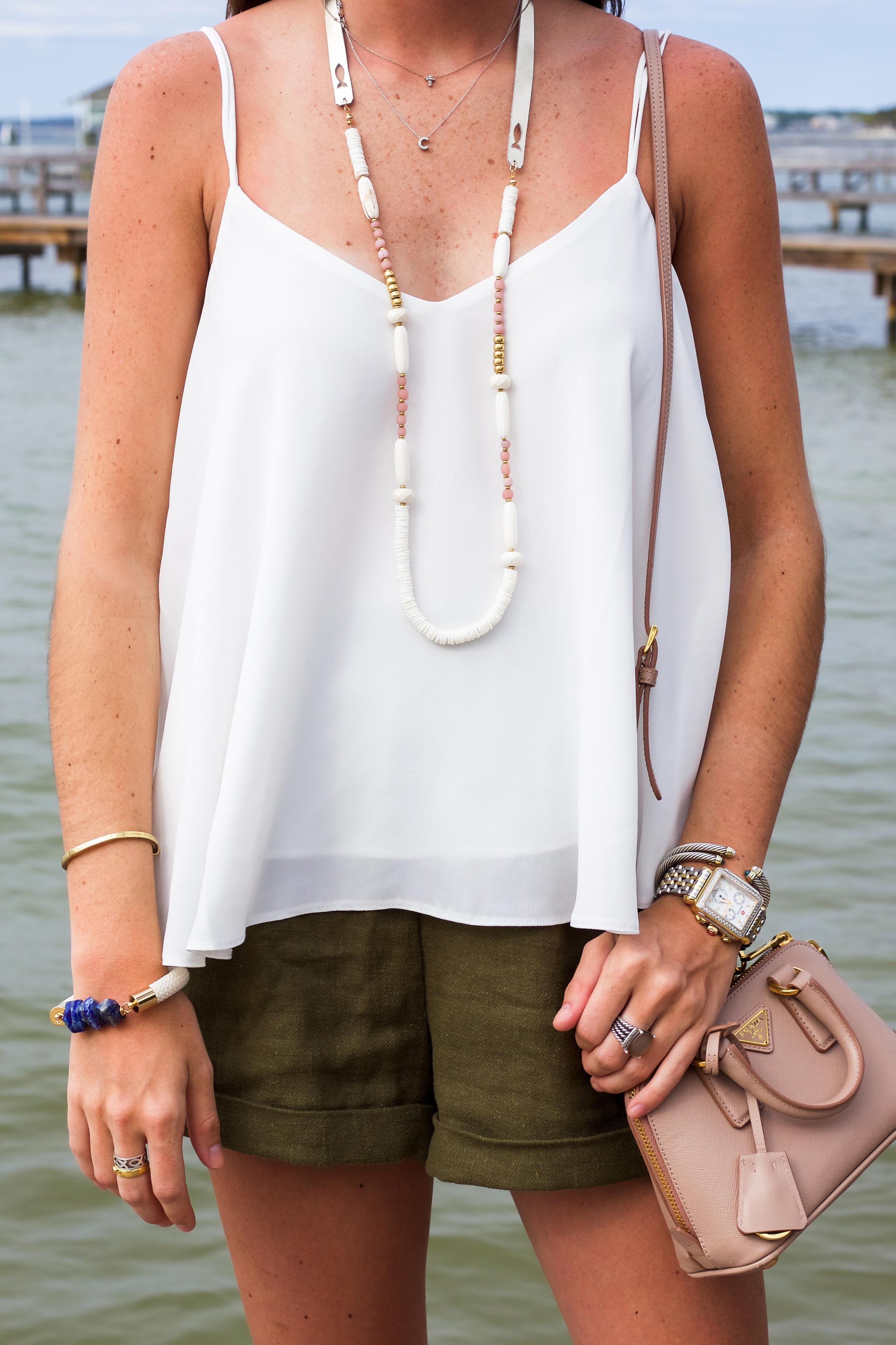 fashion blogger lcb style beach soludos topshop (19 of 21).jpg