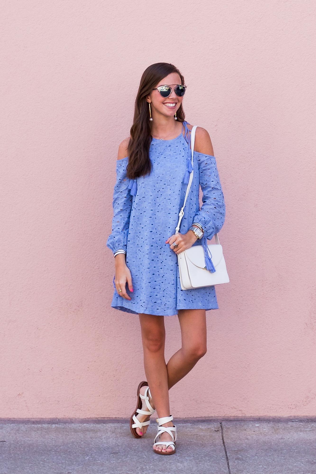fashion blogger lcb style beach shopbop tory burch charleston  (9 of 13).jpg
