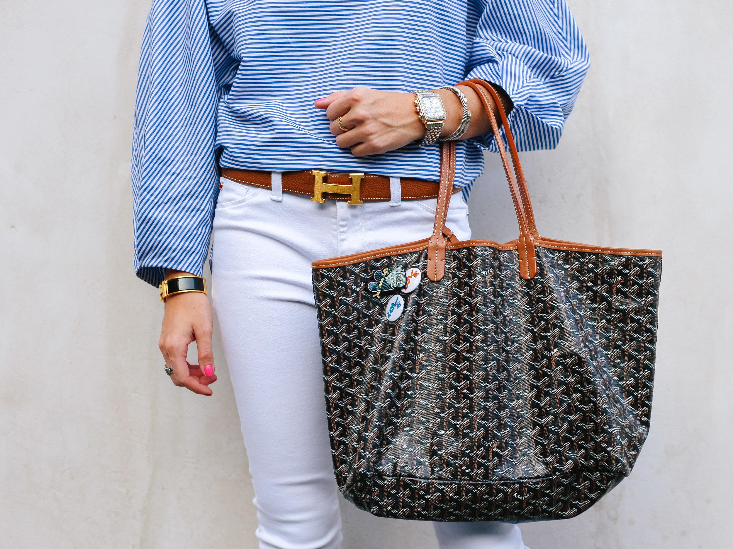 fashion blogger lcb style travel carry on mark and graham goyard tibi chanel flats (28 of 31).jpg