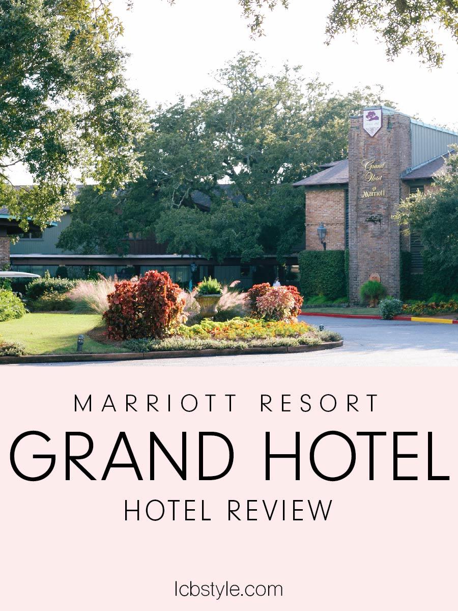 grand hotel lcb style cover-01.jpg