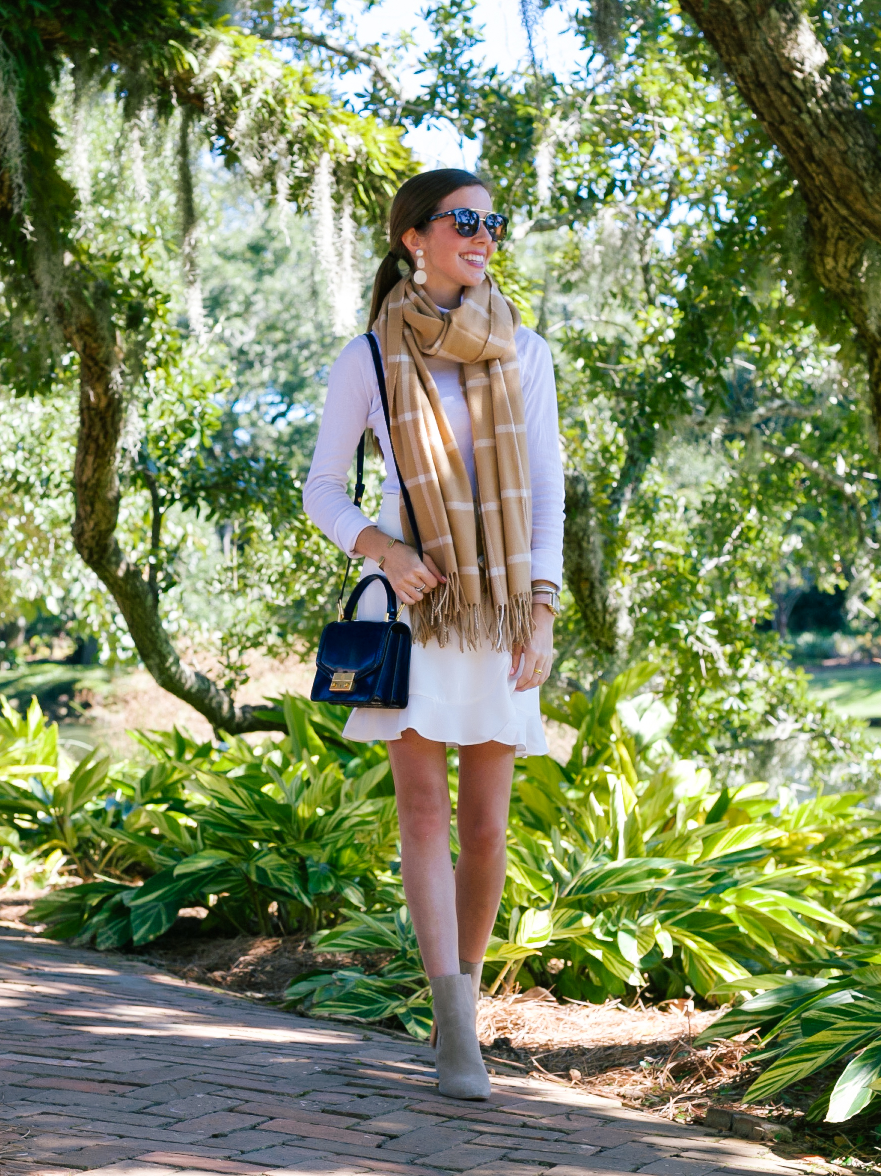 fashion blogger lcb style grand hotel point clear alabama (13 of 26).jpg