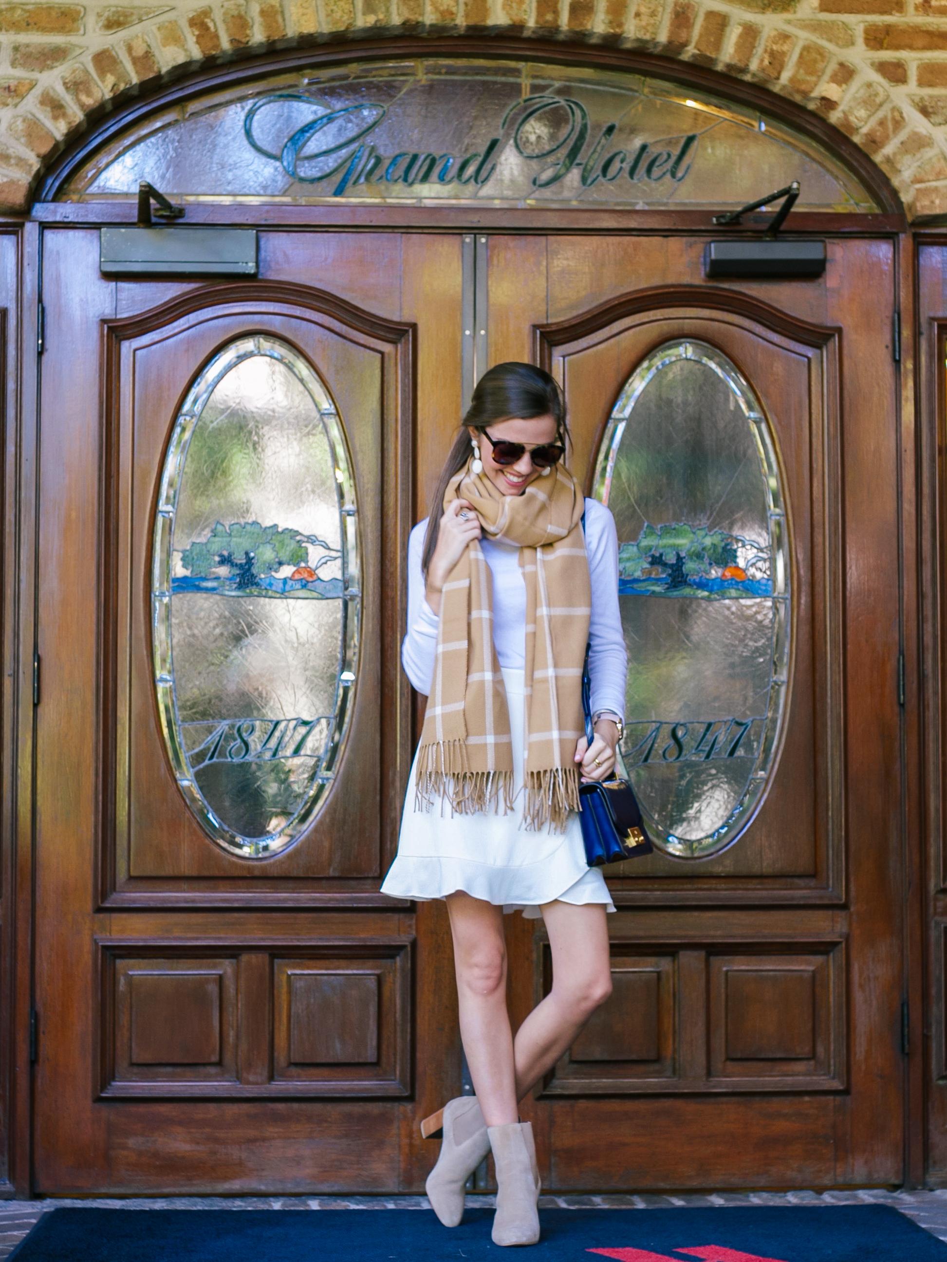 fashion blogger lcb style grand hotel point clear alabama (24 of 26).jpg