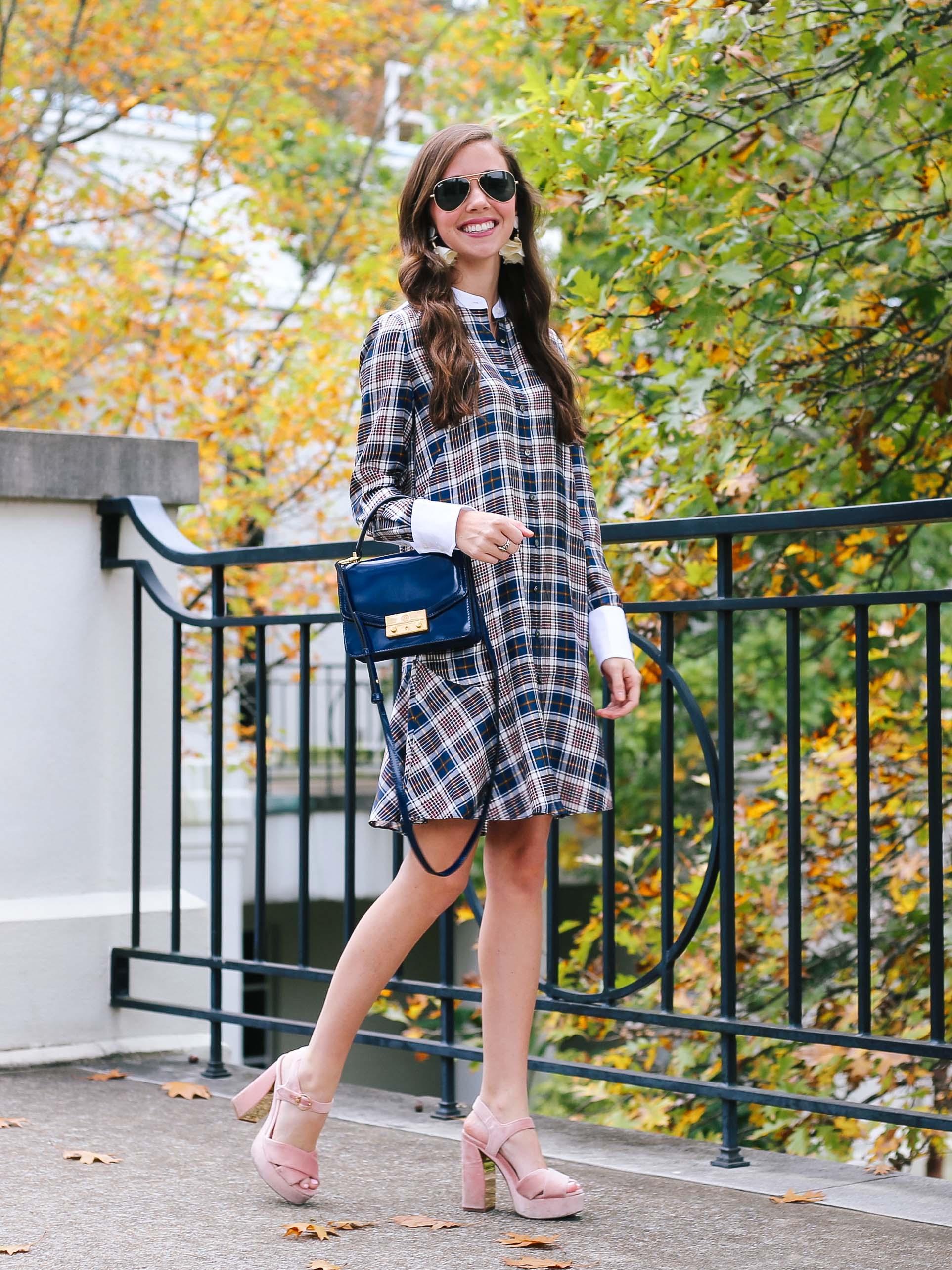 fashion blogger lcb style tory burch dress (14 of 35).jpg