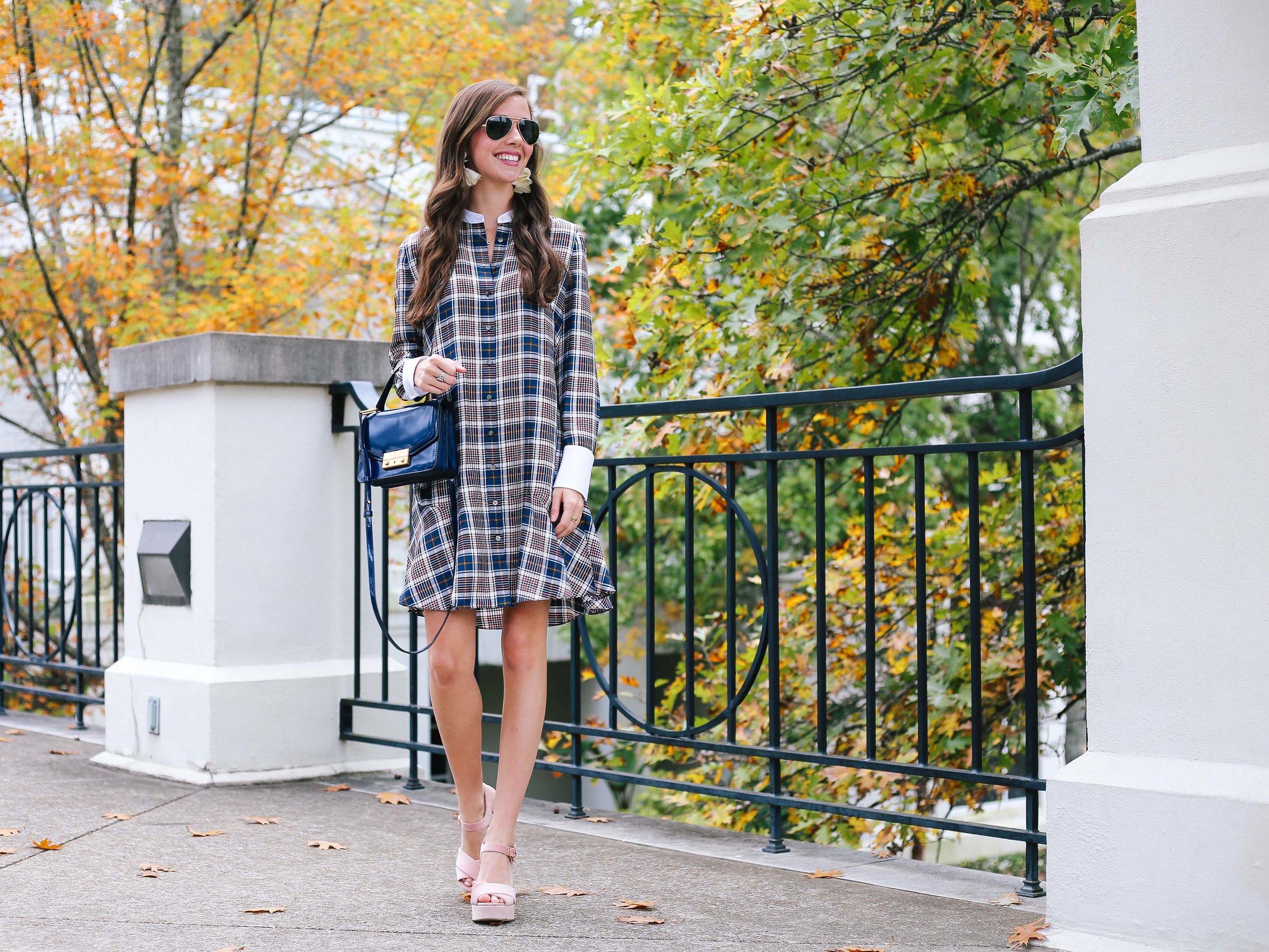 fashion blogger lcb style tory burch dress (15 of 35).jpg