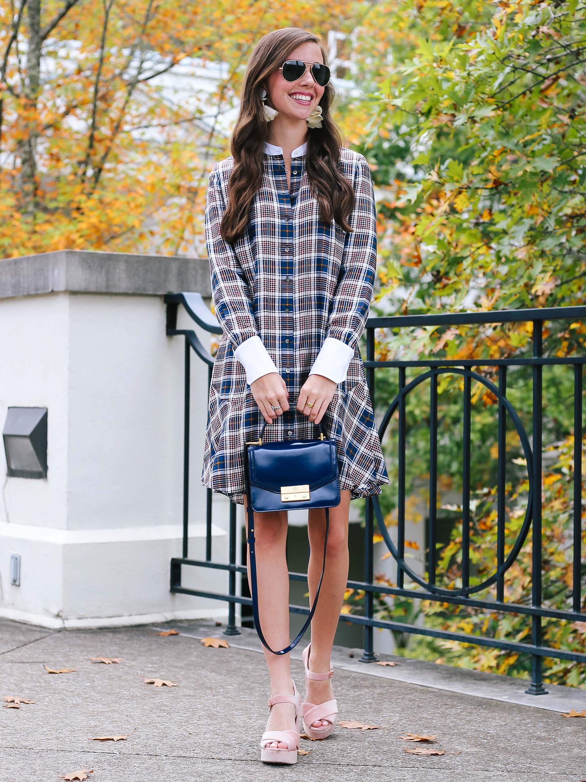 fashion blogger lcb style tory burch dress (17 of 35).jpg