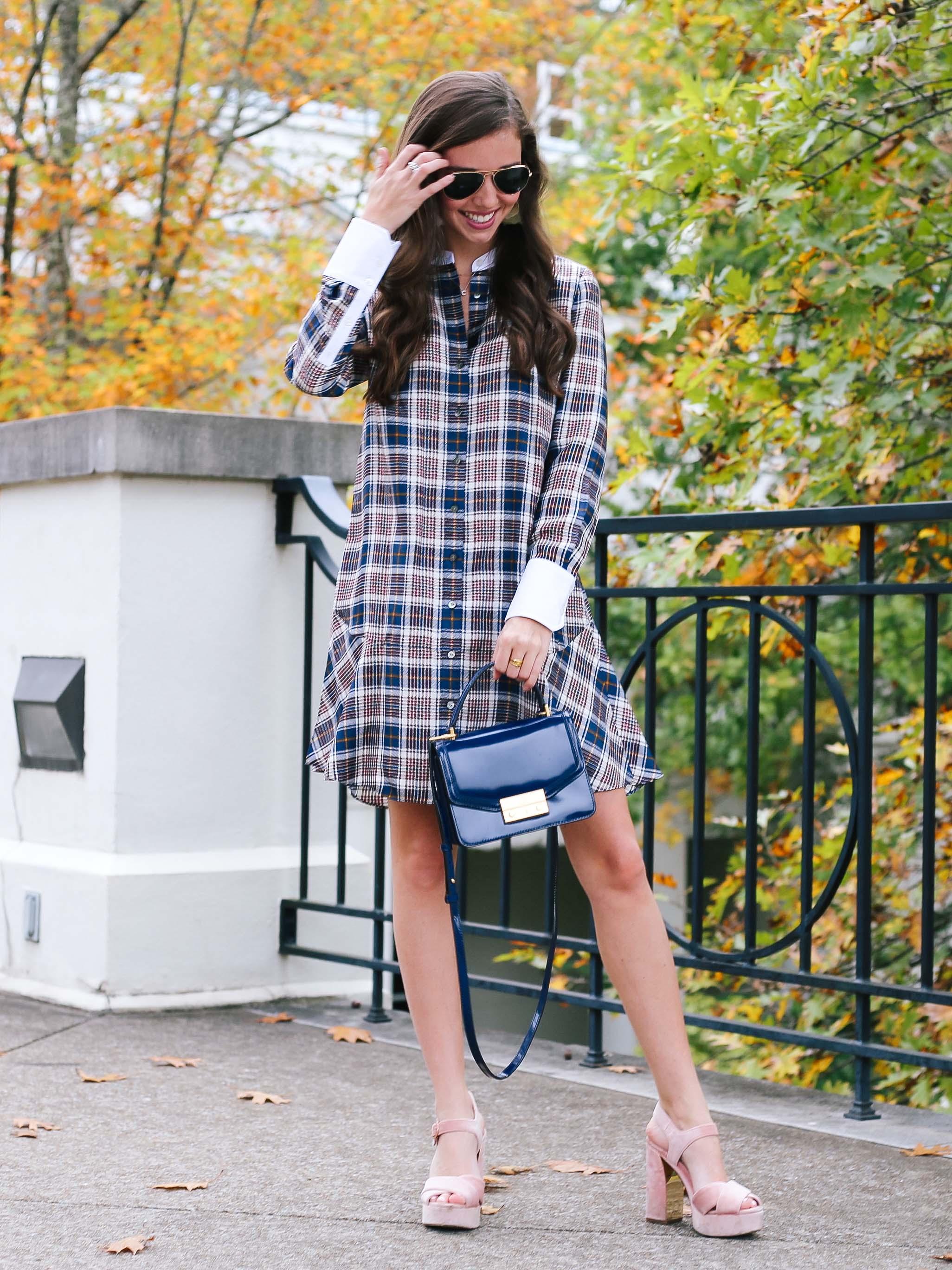 fashion blogger lcb style tory burch dress (20 of 35).jpg