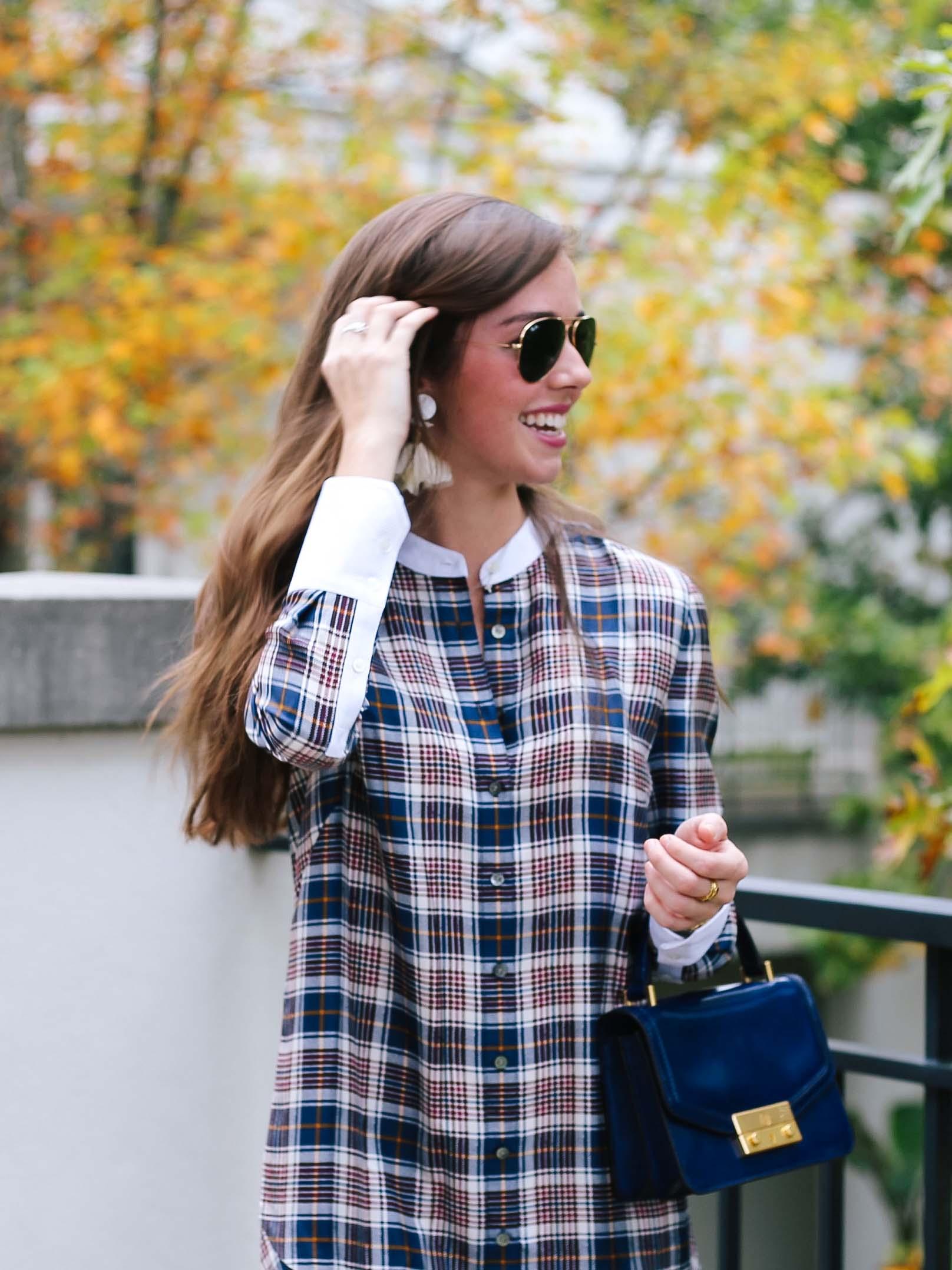 fashion blogger lcb style tory burch dress (33 of 35).jpg
