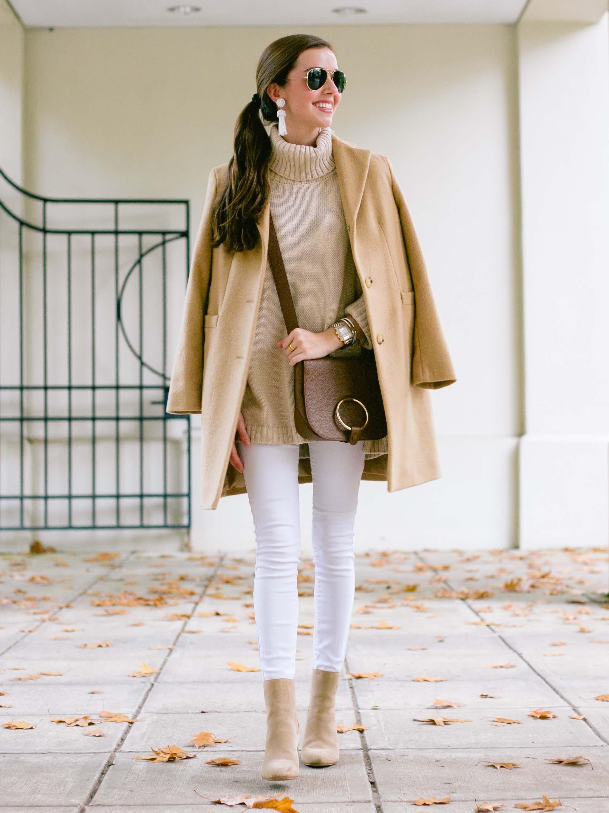 fashion blogger lcb style camel coat white jeans (6 of 18).jpg