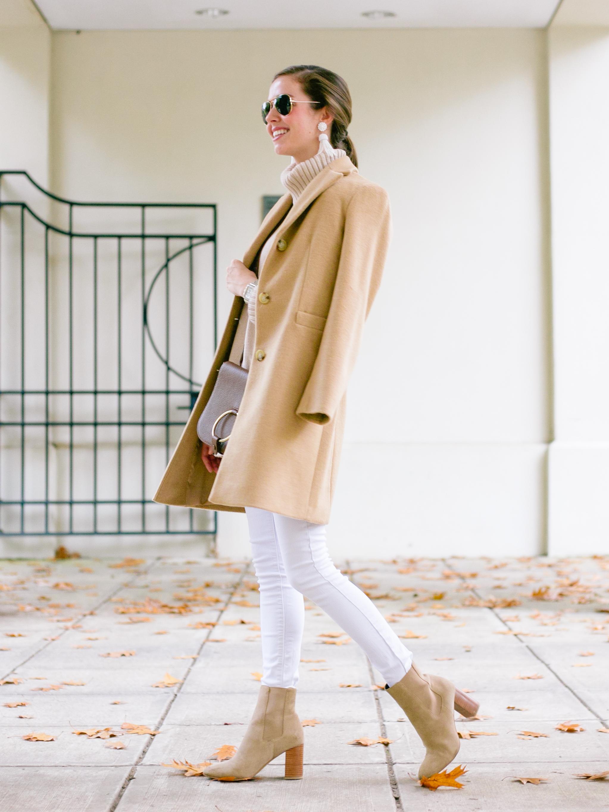 fashion blogger lcb style camel coat white jeans (2 of 18).jpg