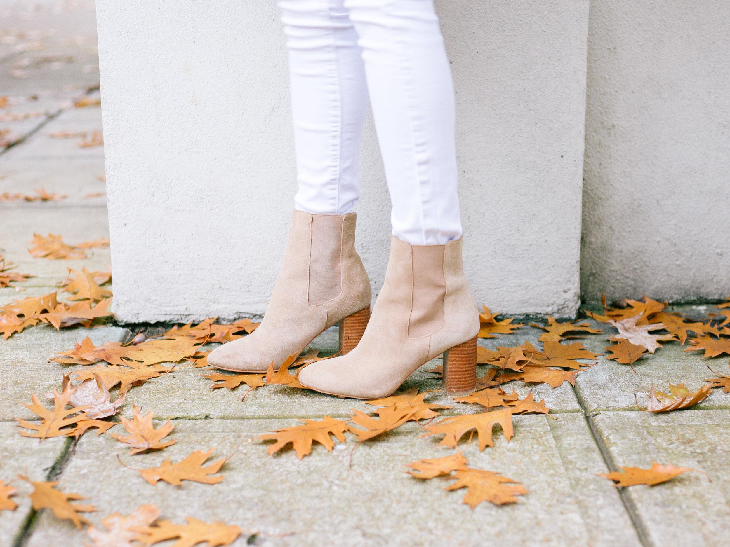 fashion blogger lcb style camel coat white jeans (12 of 18).jpg